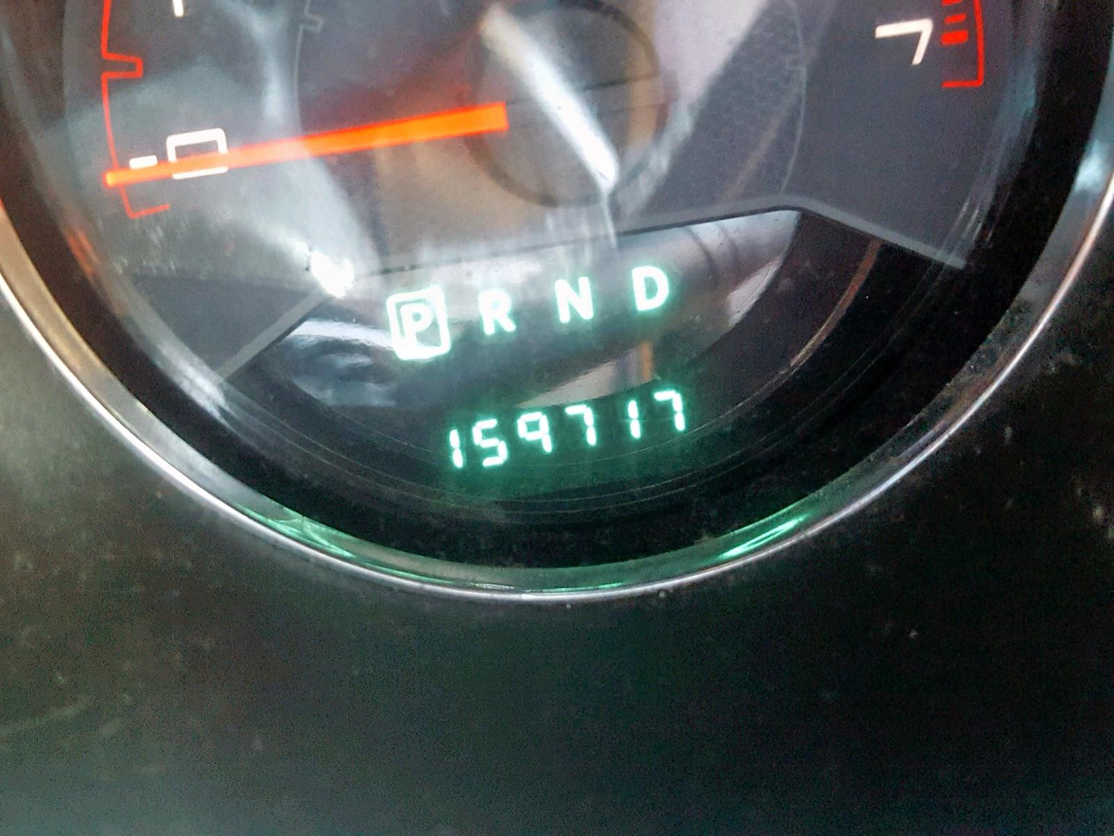 1C3CDZAB9CN148889 - 2012 Dodge Avenger Se 2.4L front view