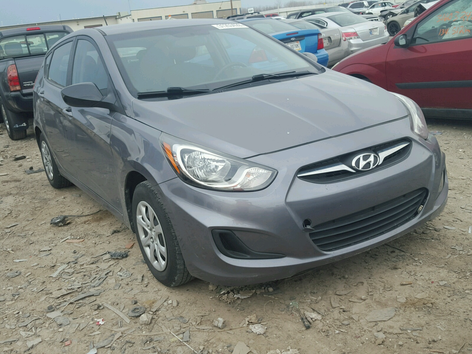 used img cars accent com indianapolis sale for auto hyundai in new and