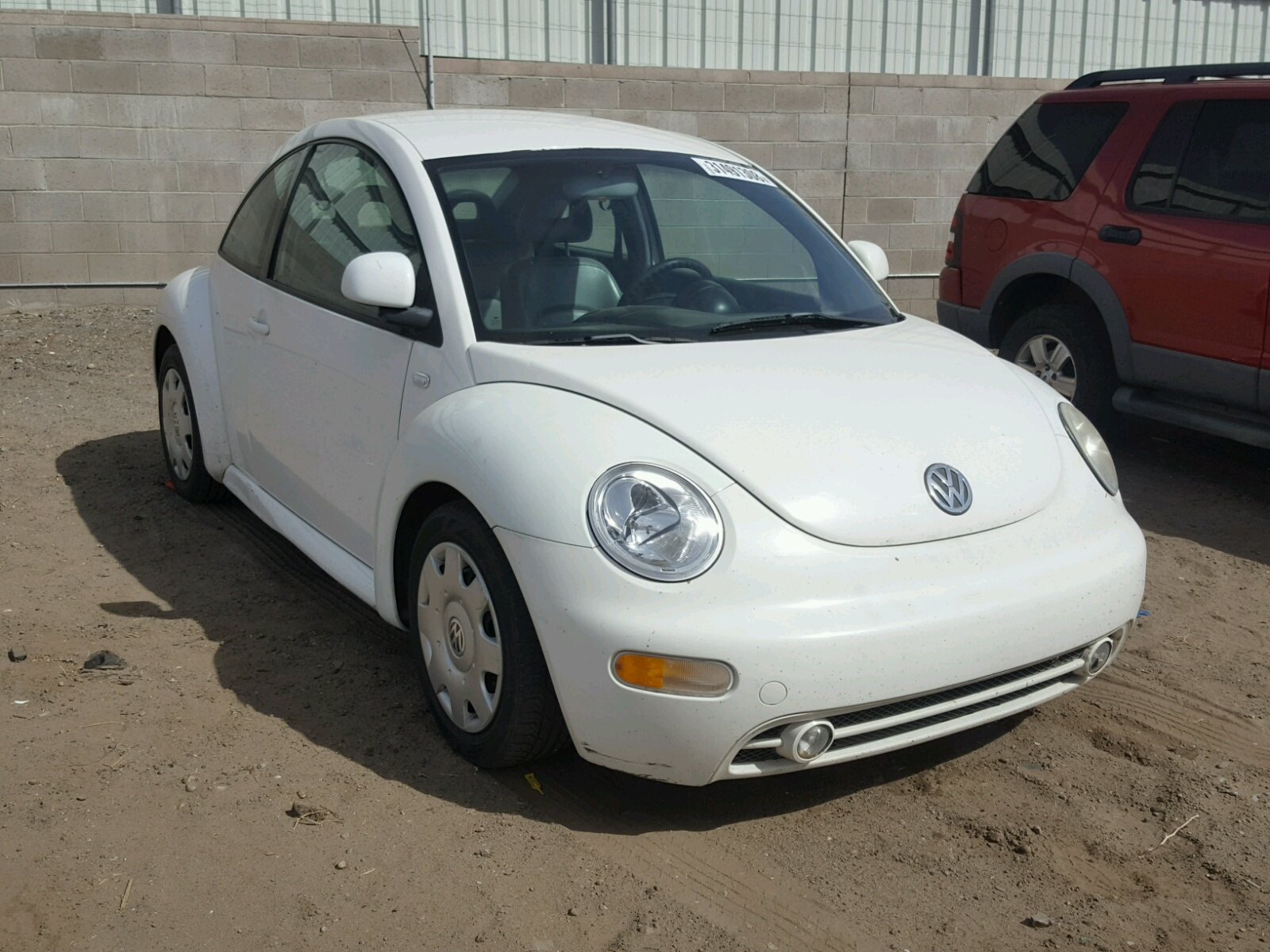 sale easton cars albuquerque used jetta young dealers com at pa volkswagen in img auto for