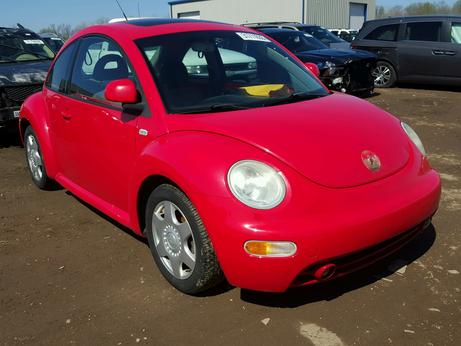 com ca sale dublin used auto gti for cars in at louisville volkswagen img dealers golf