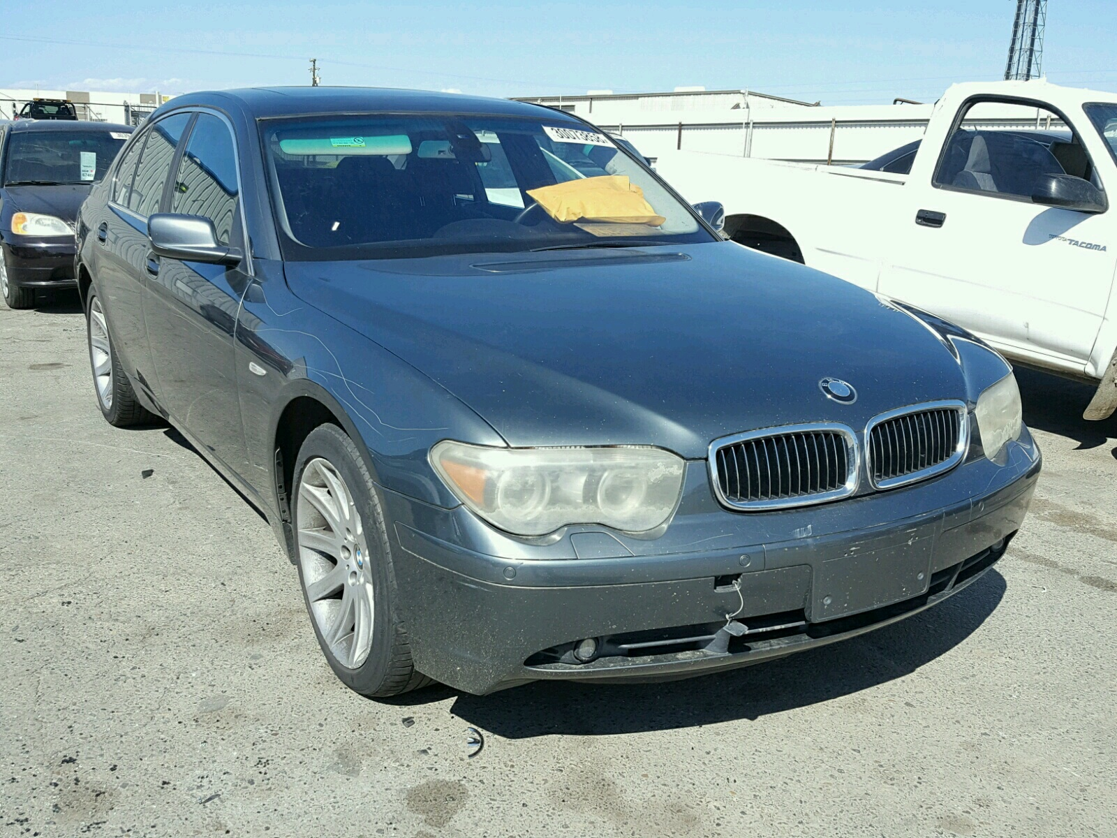 Auto Auction Ended on VIN WBAVD A 2008 BMW 335XI in PA