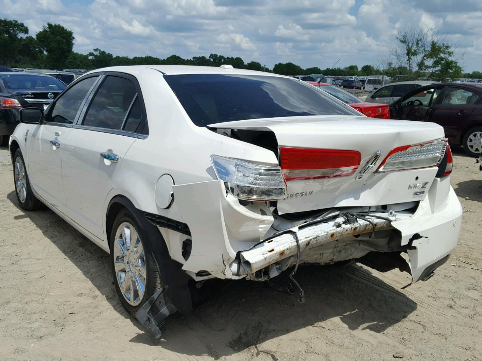 hybrid base articles photos lincoln com front sedan informations wheel interior drive mkz bestcarmag makes