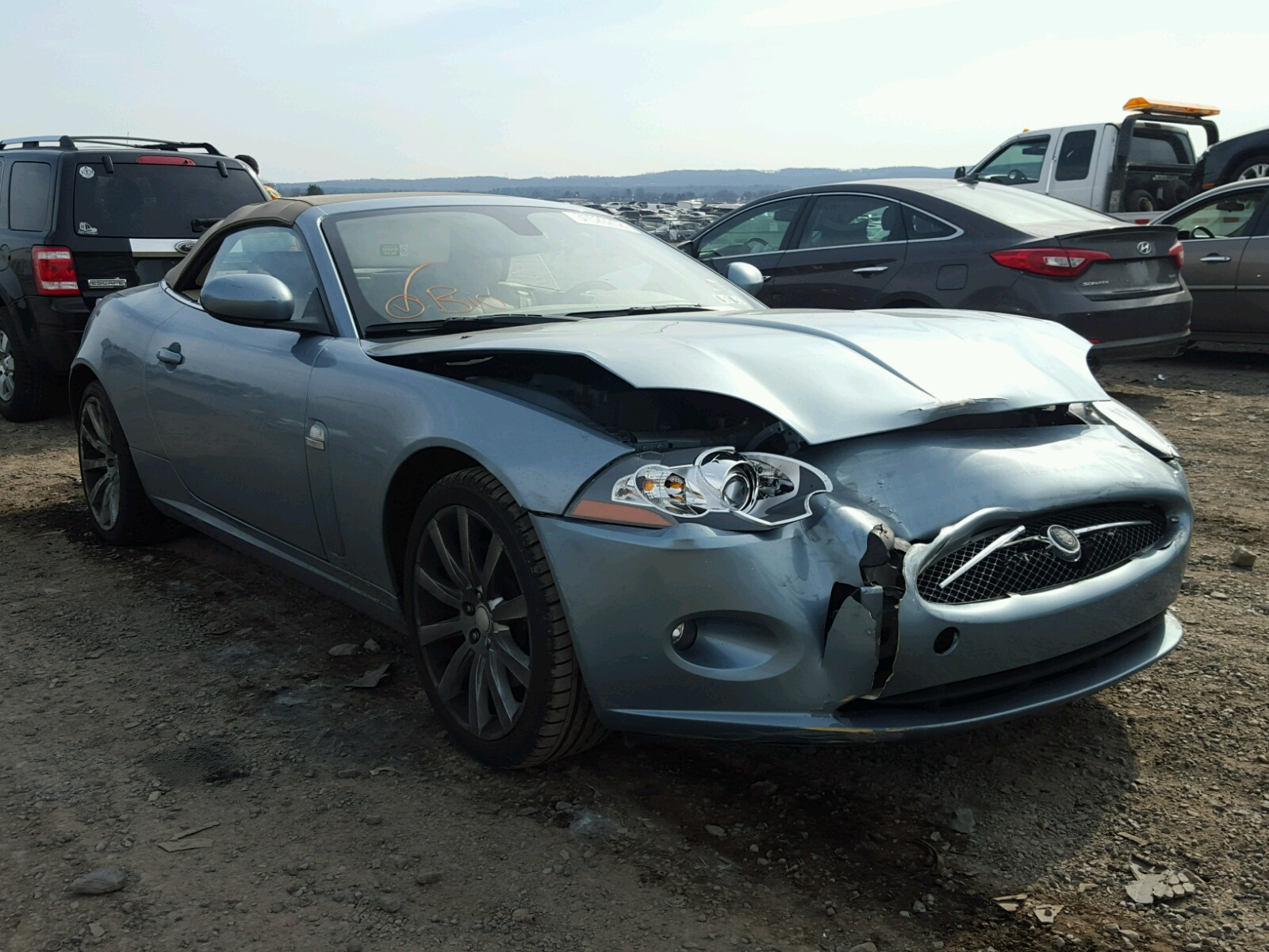 sale review reviews test first xkr and car for xk original coupe jaguar photo drive s driver