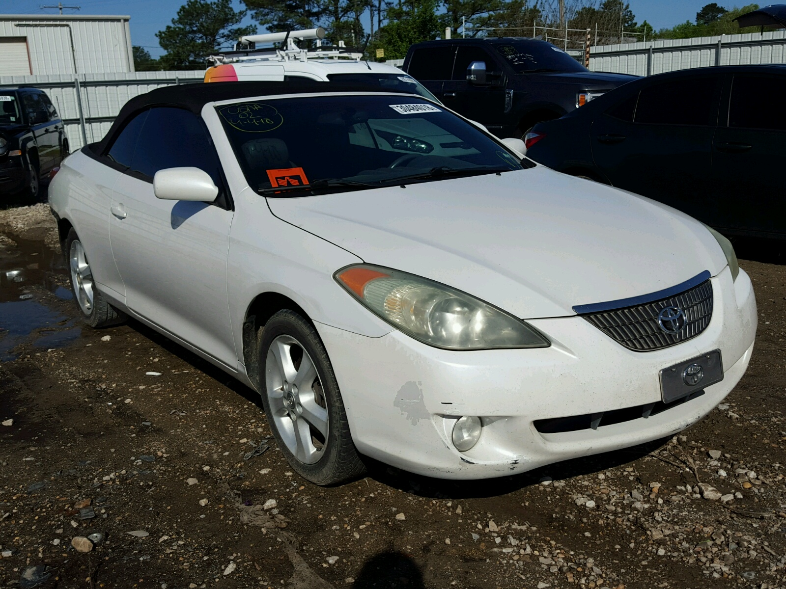 Auto Auction Ended on VIN 4T4BF1FK8CR 2012 TOYOTA CAMRY BASE