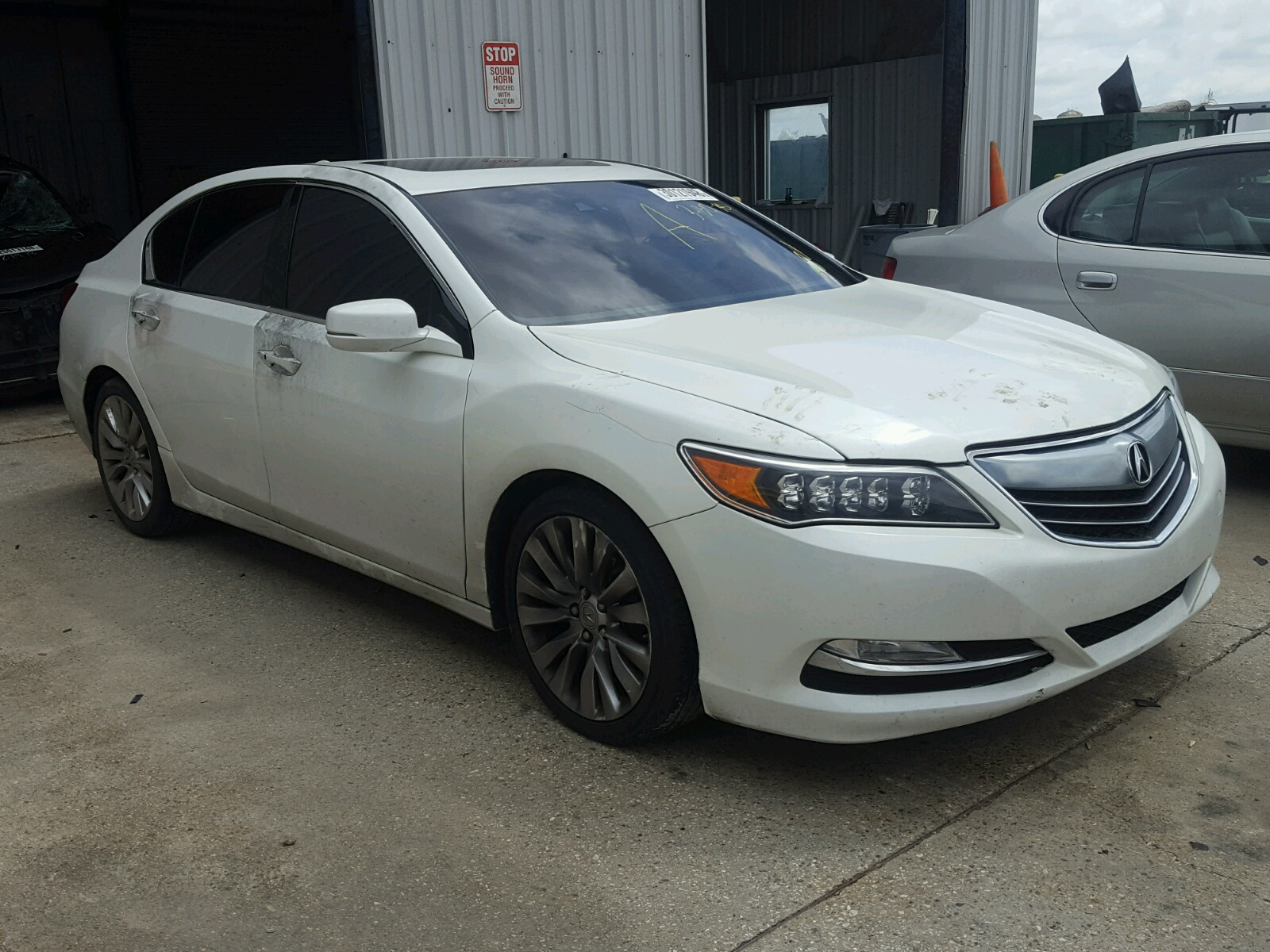 stock edgewater park used c sale for htm near rlx acura tech w