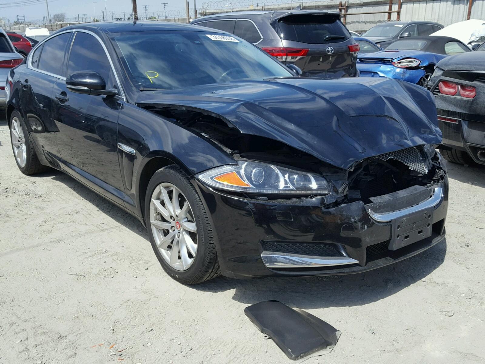 sporty svo project jaguars dealership show a up l new and suv car auto img s angeles jaguar gallery com at la los sv line jaguarforums articles xe