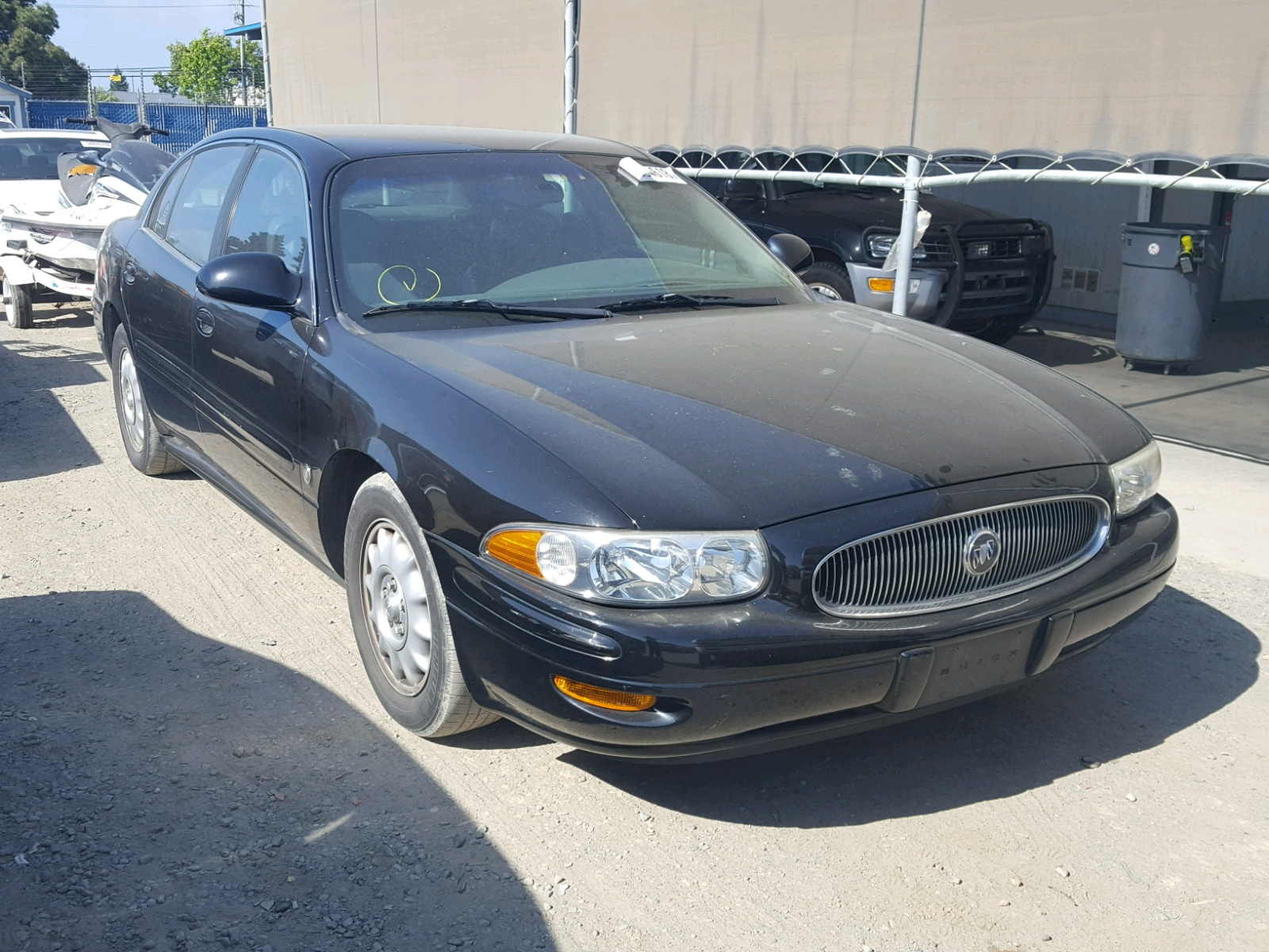 sales results sedan data buick sale and image valuation auction for lesabre