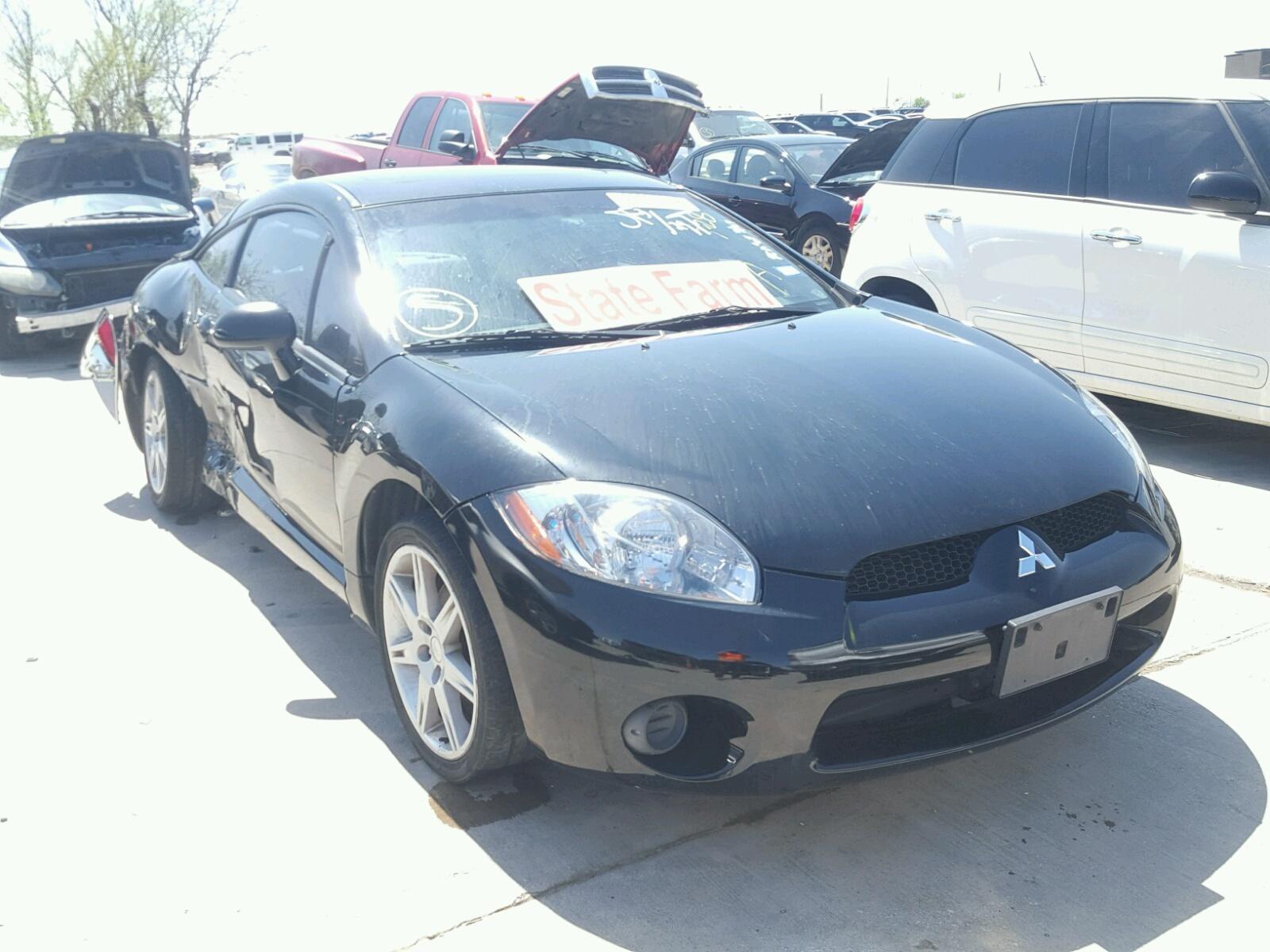 and trucks gt revo cars houston eclipse vista sale for in city mitsubishi texas
