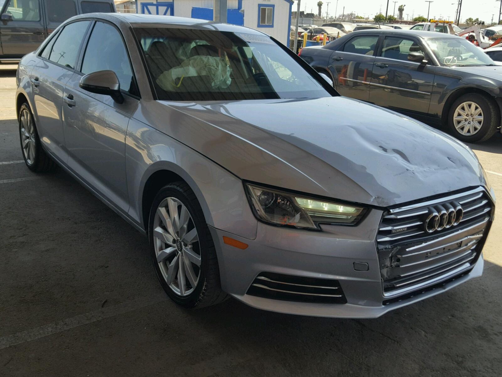 inventory for sales auto sale audi