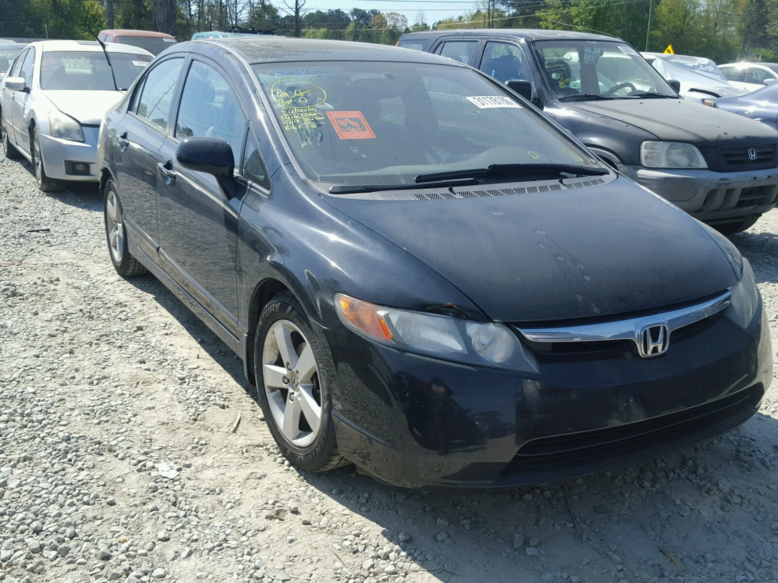 civic type honda and information for sale sedan r pictures