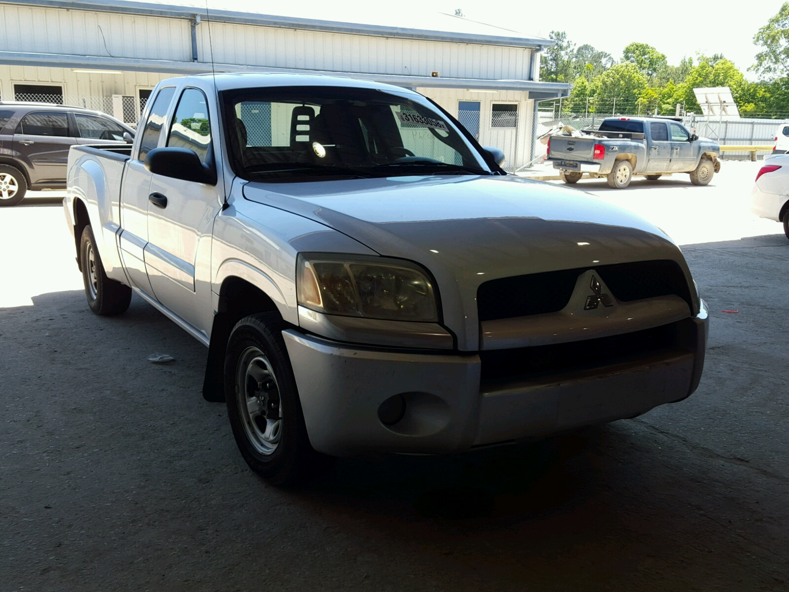 of on carfinder ls title auto online for certificate lot red raider mitsubishi in copart auctions ga sale tifton en