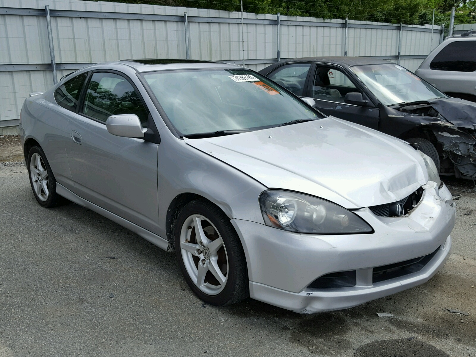 sale s priced rsx maryland or traded report type fs sell for showthread image this being acura to