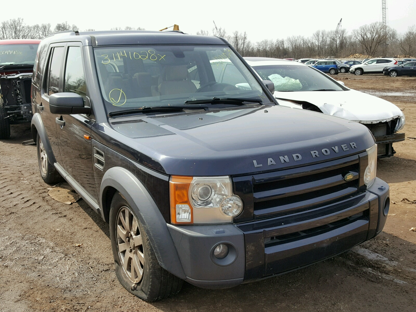 sale near landrover hse htm rover land for stock l used c marietta main ga