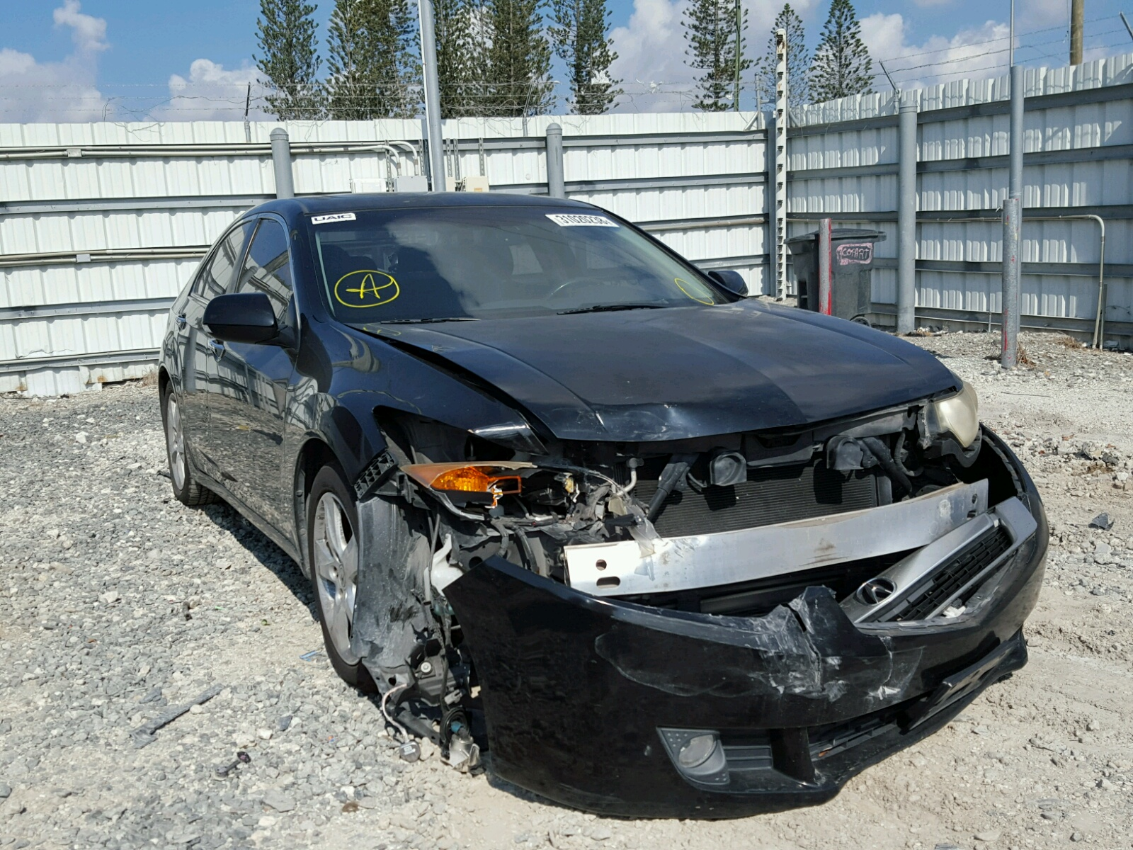 auto for inventory sales sale tsx gtr acura