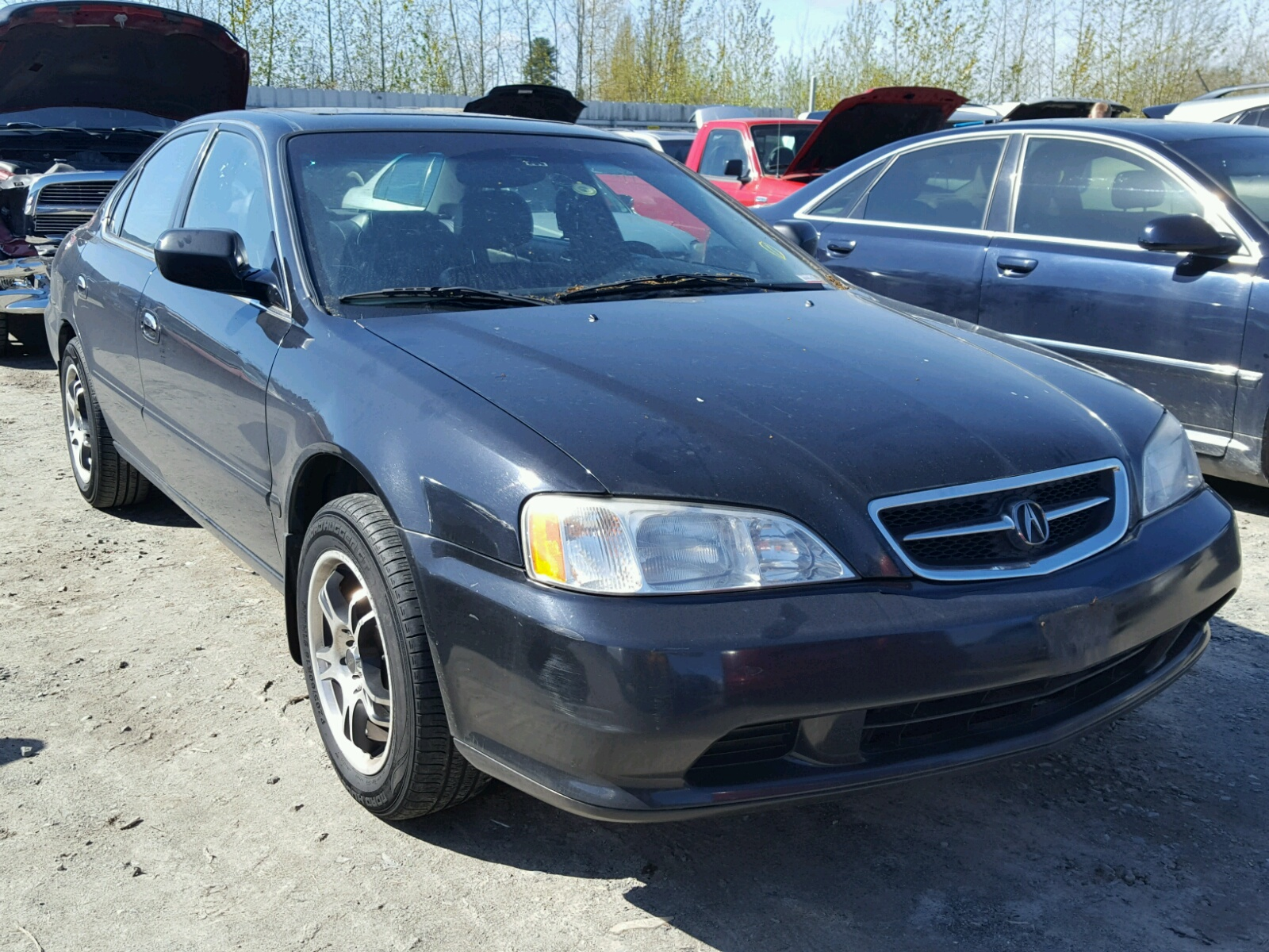 alm s roswell acura used tl automatic type ga at sale sedan for detail