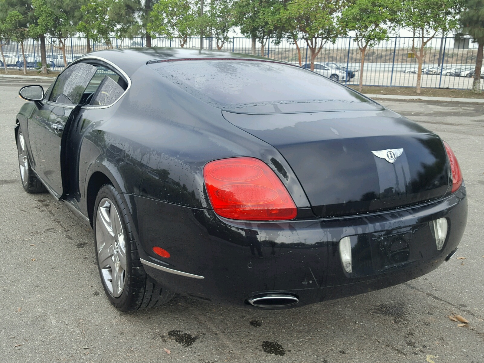 used for continental flying bentley gt sale a in malaysia buy xsyifytp spur