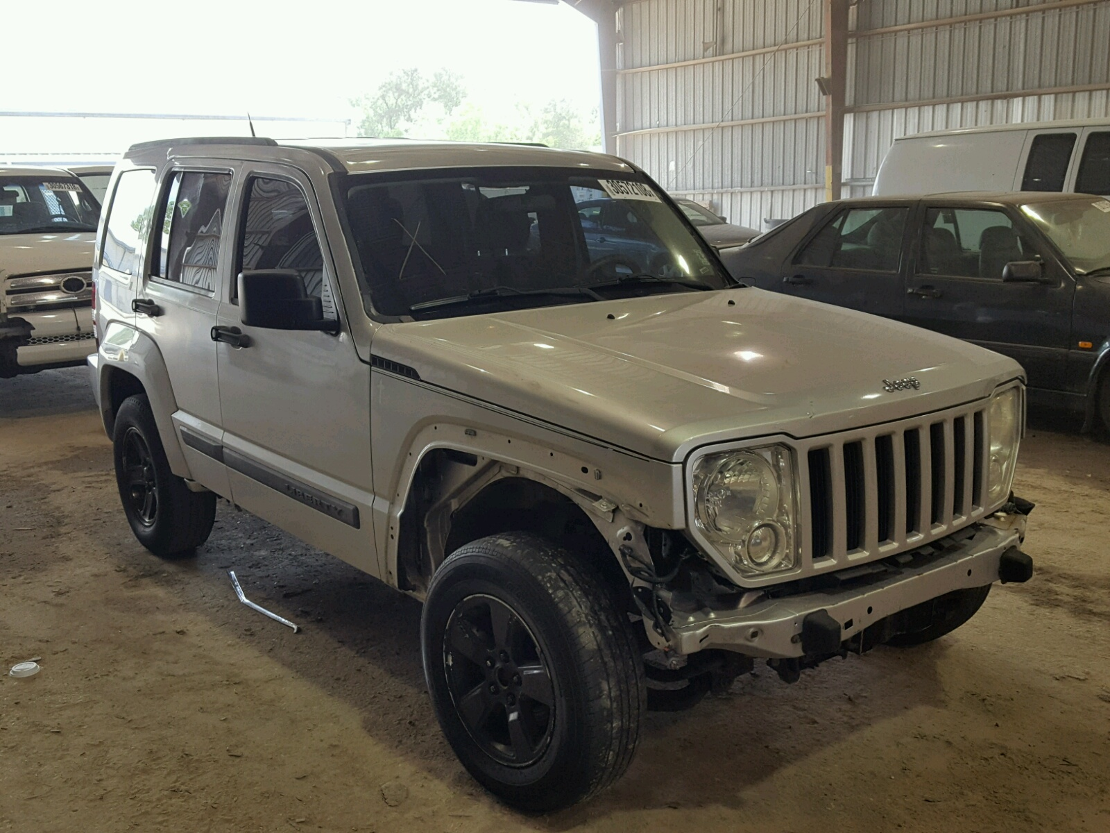 veh in options baton la vehicle suv wrangler unlimited x jeep rouge