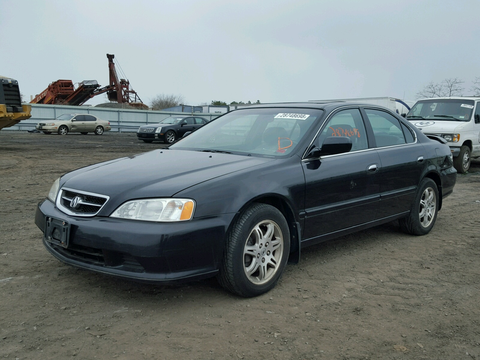 tl cars sedan for pic overview acura dr cargurus sale