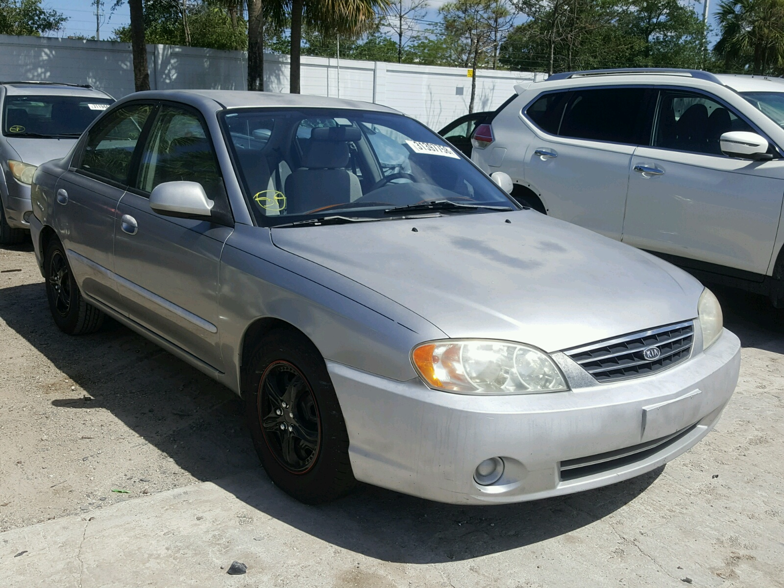sdn for used kia beach sale sedan lx west sx optima fl palm forte pkg w limited at