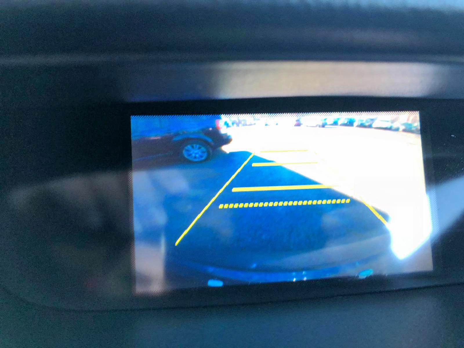 2HKRM4H73CH626699 - 2012 Honda Cr-V Exl 2.4L engine view