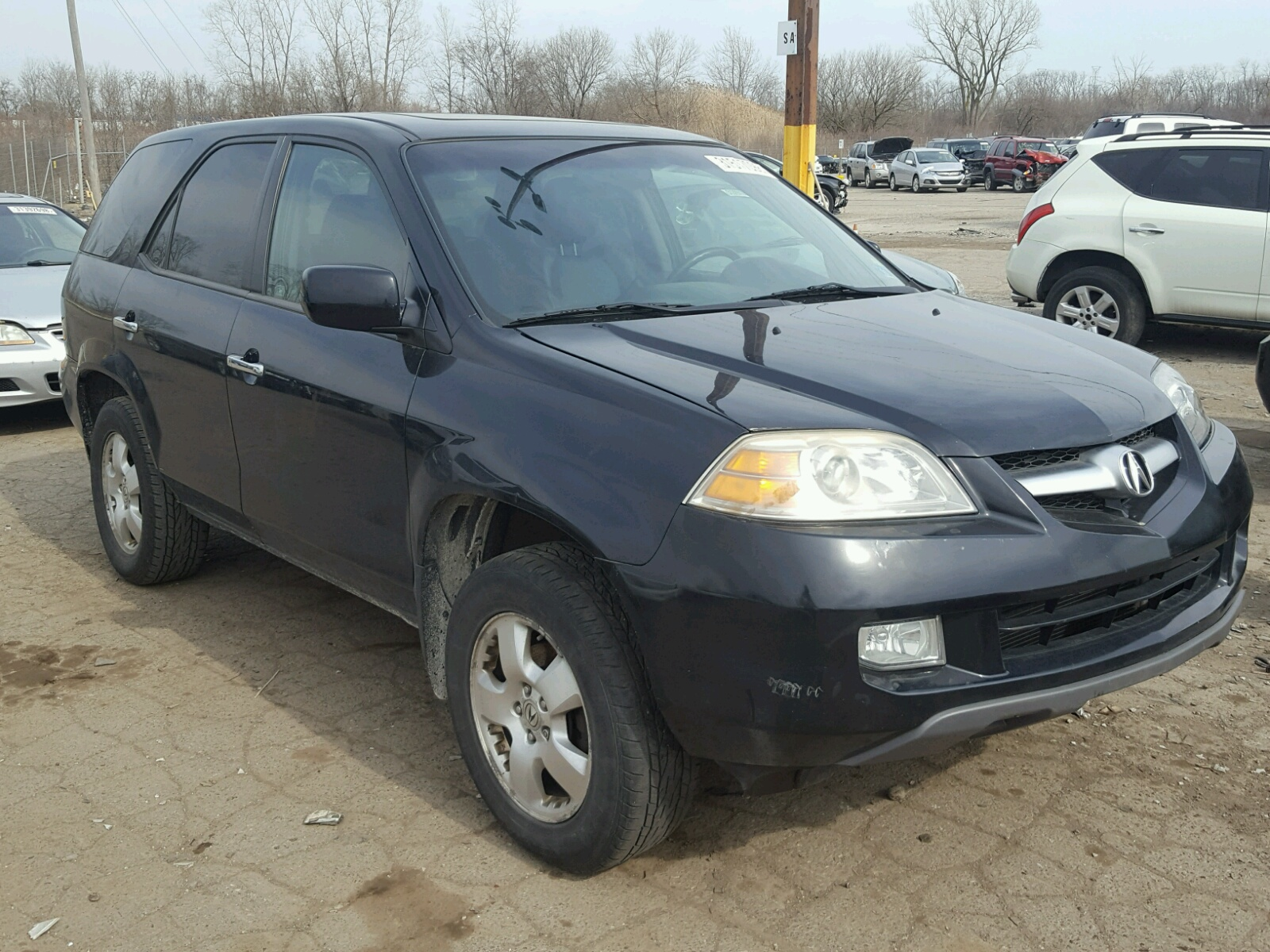 sales veh sale auto awd acura ma lawrence mdx suv in llc for frias
