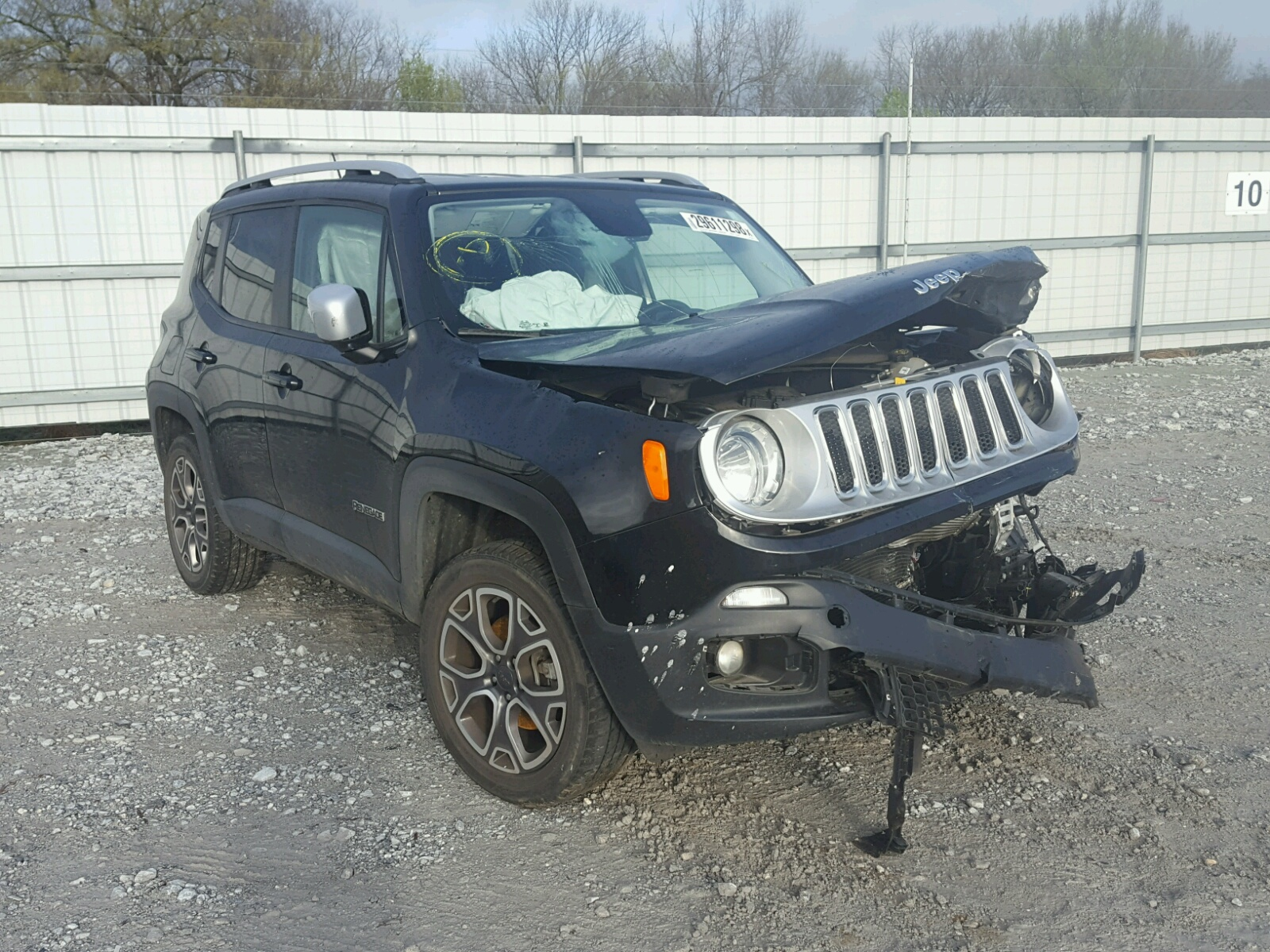 trailhawk costa mesa renegade inventory utility jeep sport sale for in new