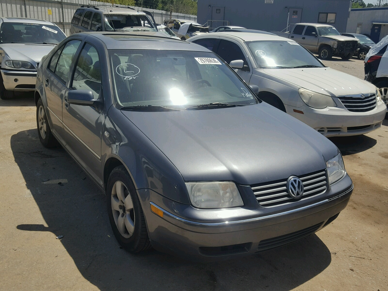 jetta jettabora there justdrive for vw sale the ideal sleeper bora volkswagen gli