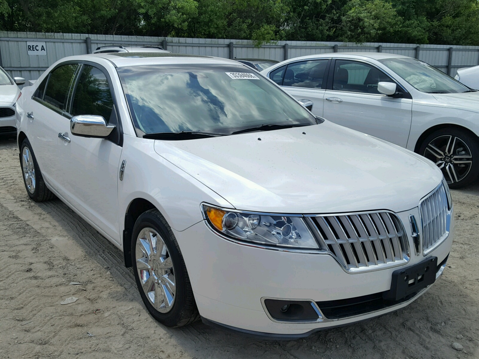 are pose viewing wallpaper in titled side lincoln mkz you black