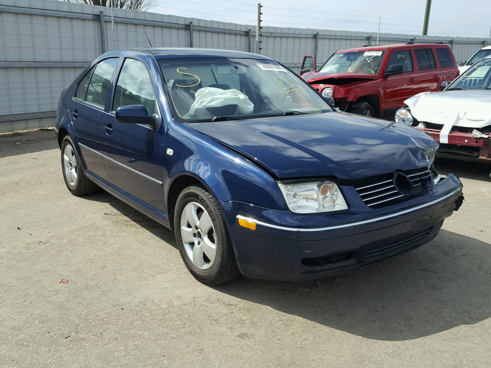 in oh gl vehicle used desc vehicleid for at jetta cleveland details sale volkswagen