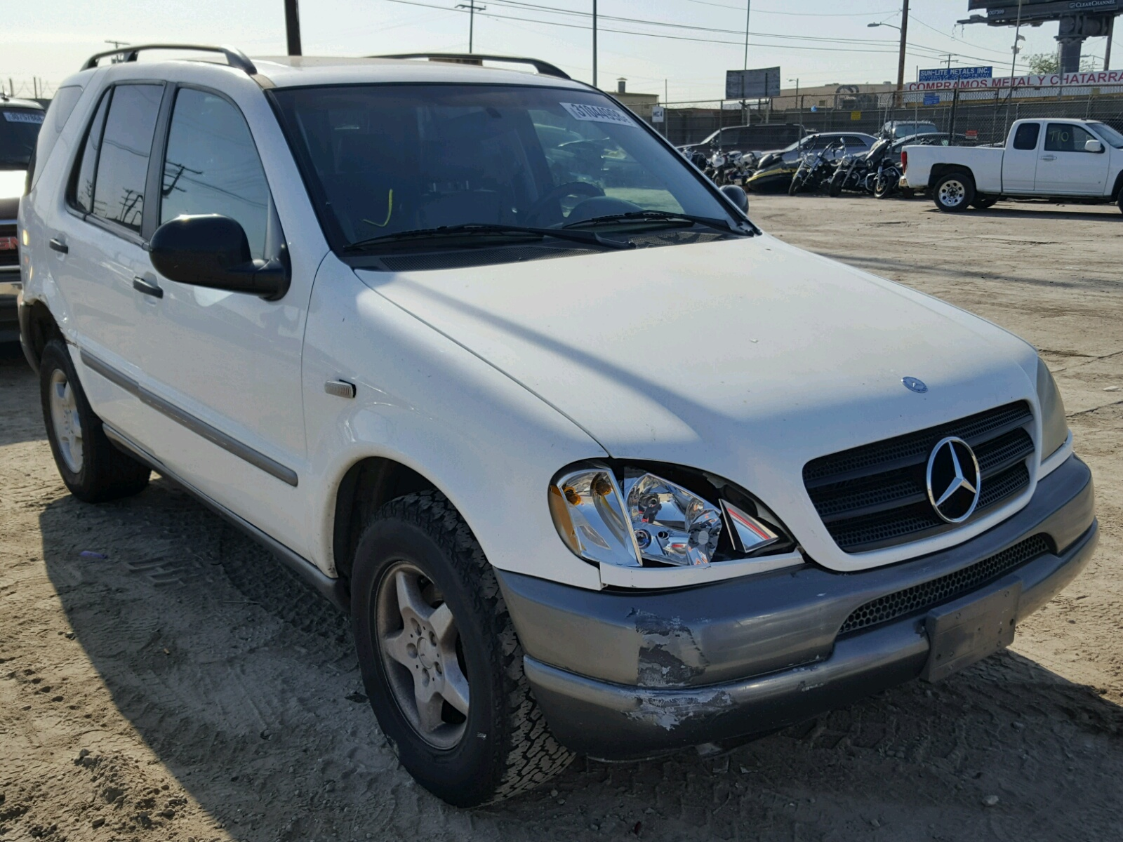 Auto auction ended on vin wddng8db3ca439483 2012 mercedes for Mercedes benz sacramento ca