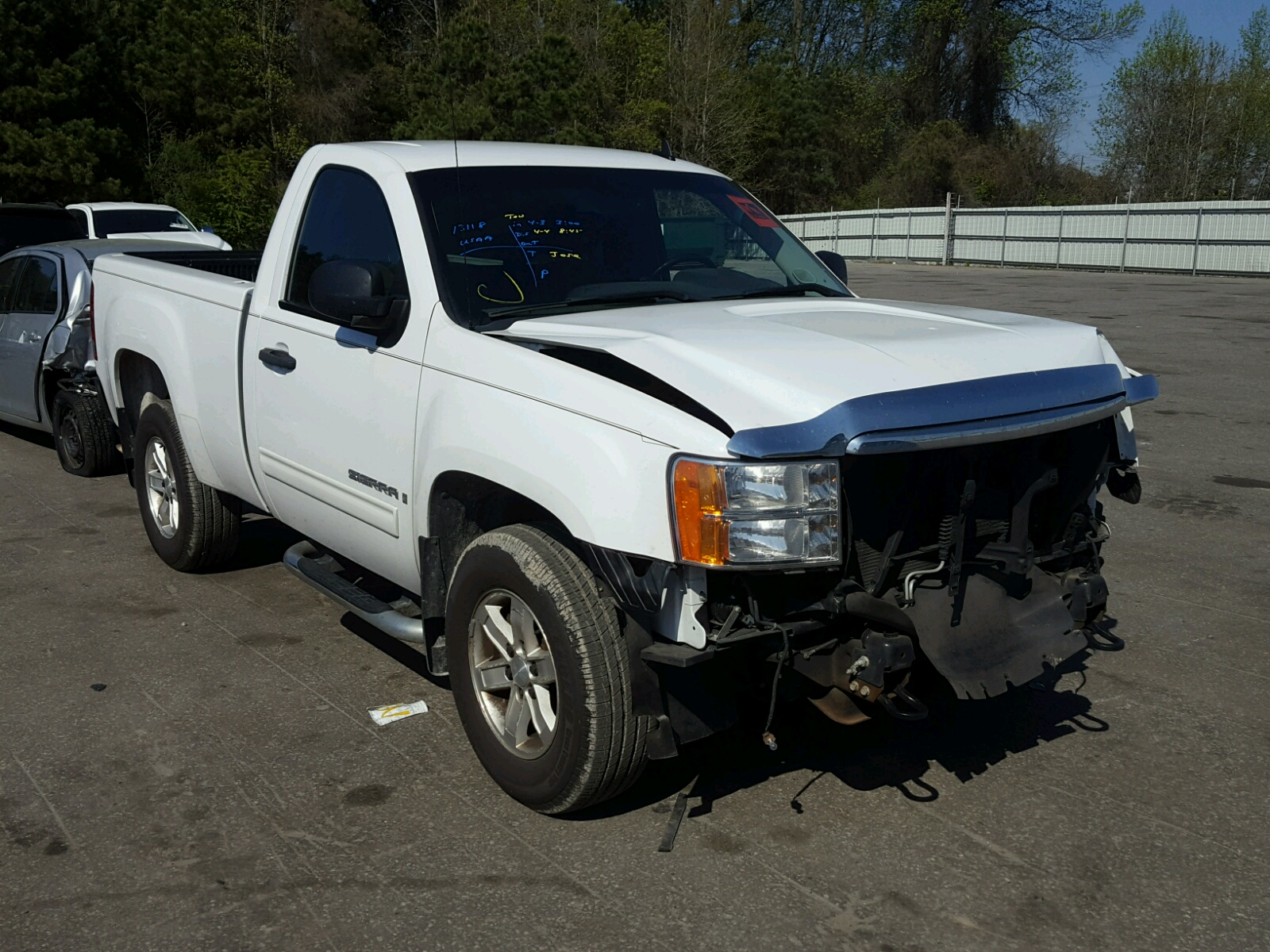 pin gmc sierra sale in trucks used for durham nc