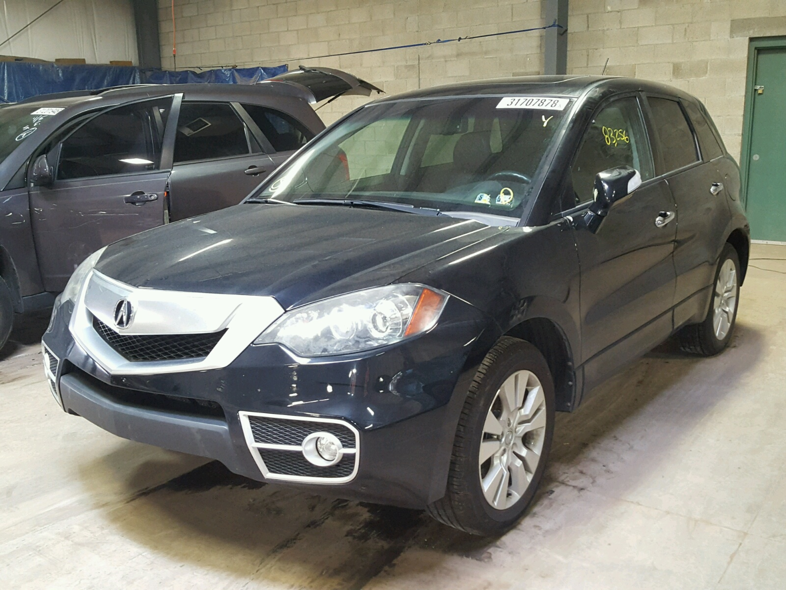 ca auto used com in cars rdx for tlx acura sale img diego san