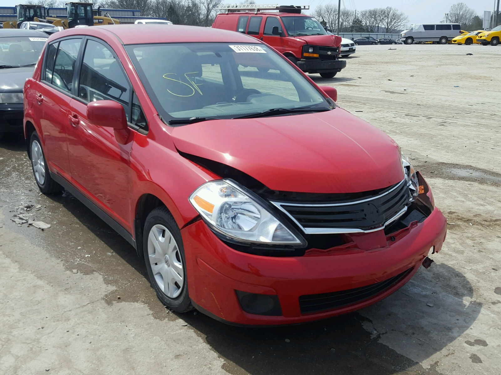 sale in ma cc for versa nissan milford