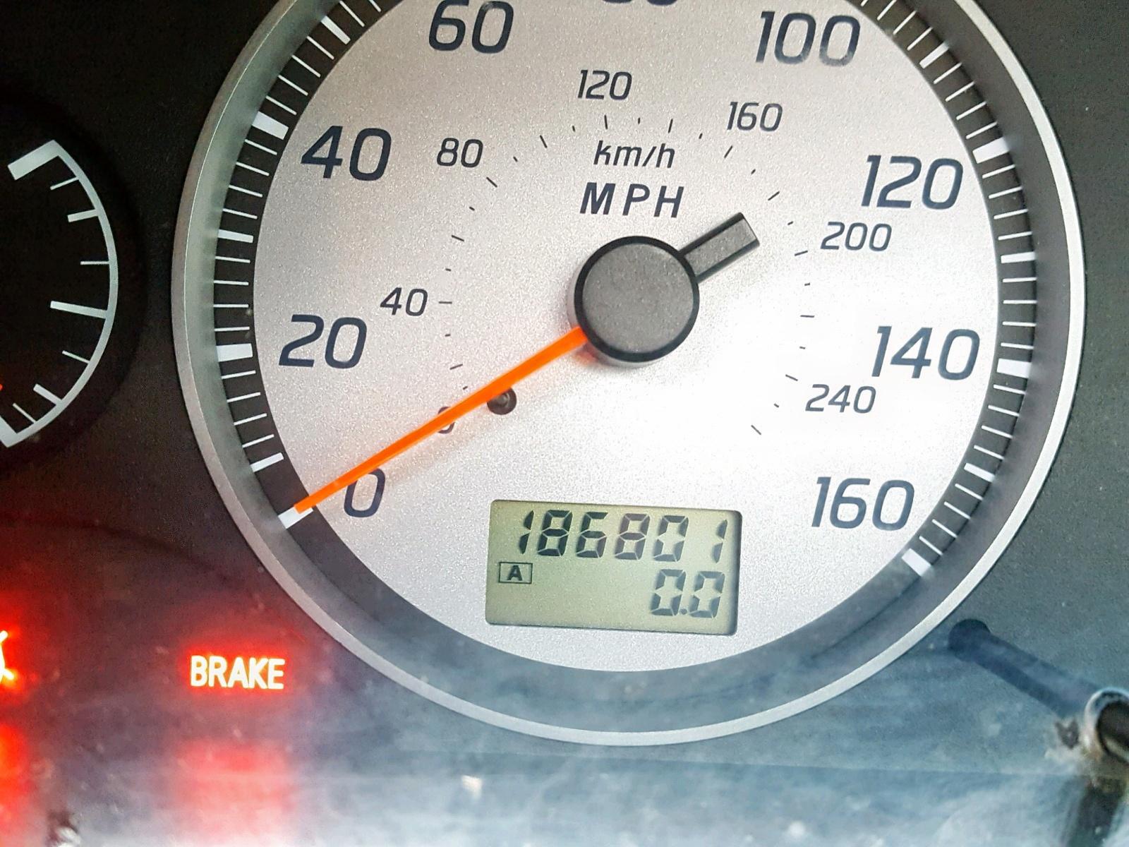 Jn1da31a72t313977 2002 Nissan Maxima Gle 3 5l Front View