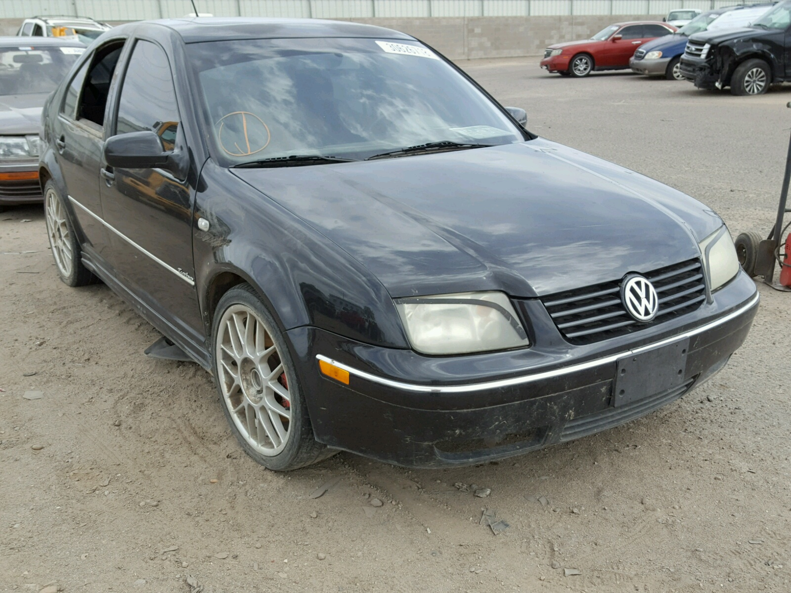 used albuquerque tdi jetta in pre wagon inventory station owned sportwagen volkswagen fwd