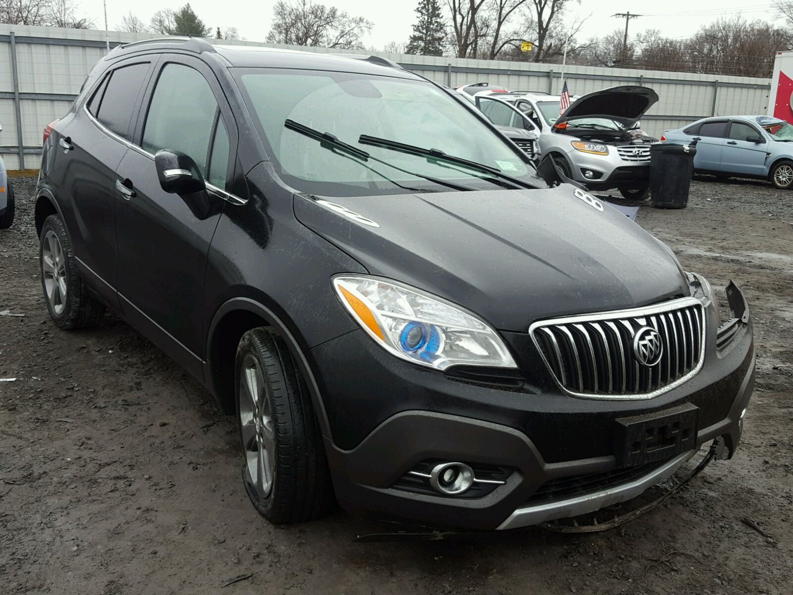 for tx don sale davis lake in gmc jackson buick encore