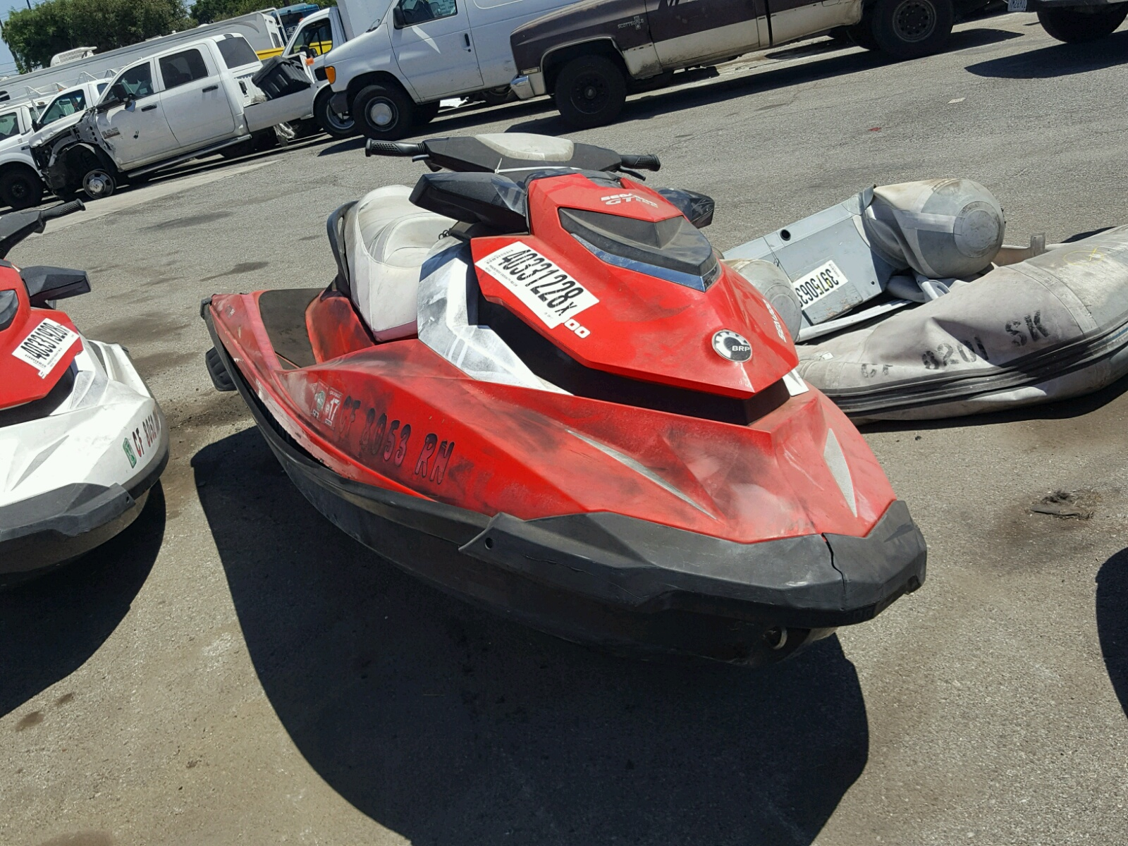 click here to view 2012 SEAD GTI at IBIDSAFELY