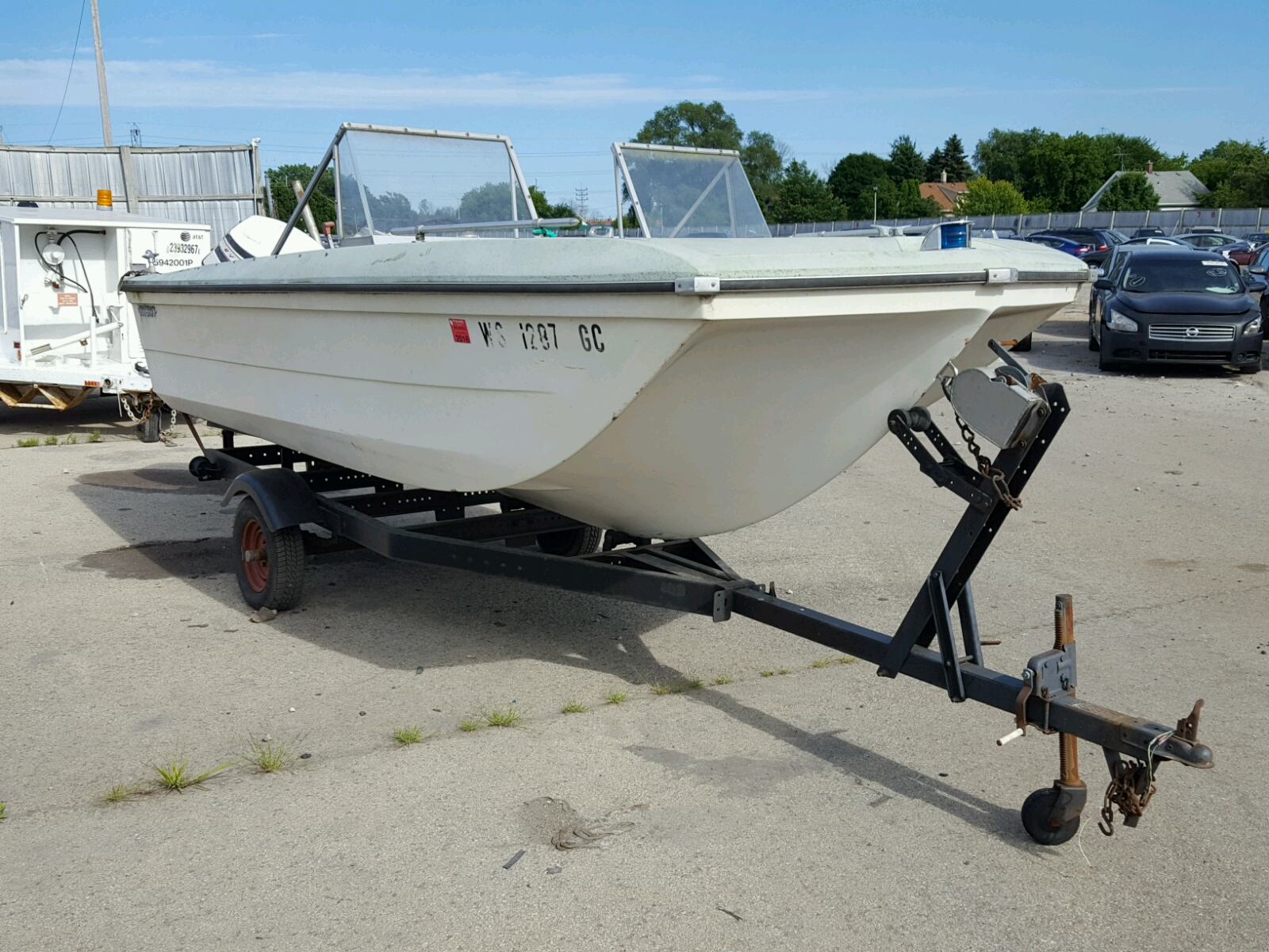 click here to view 1968 STAR TRIHULL at IBIDSAFELY