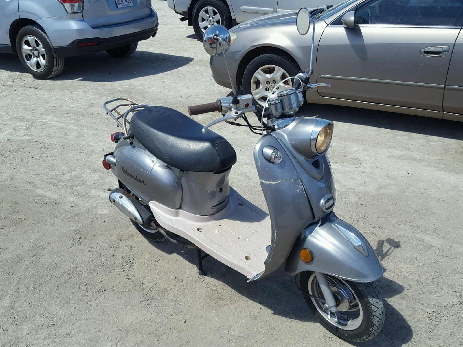 click here to view 2016 ZHON MOPED at IBIDSAFELY