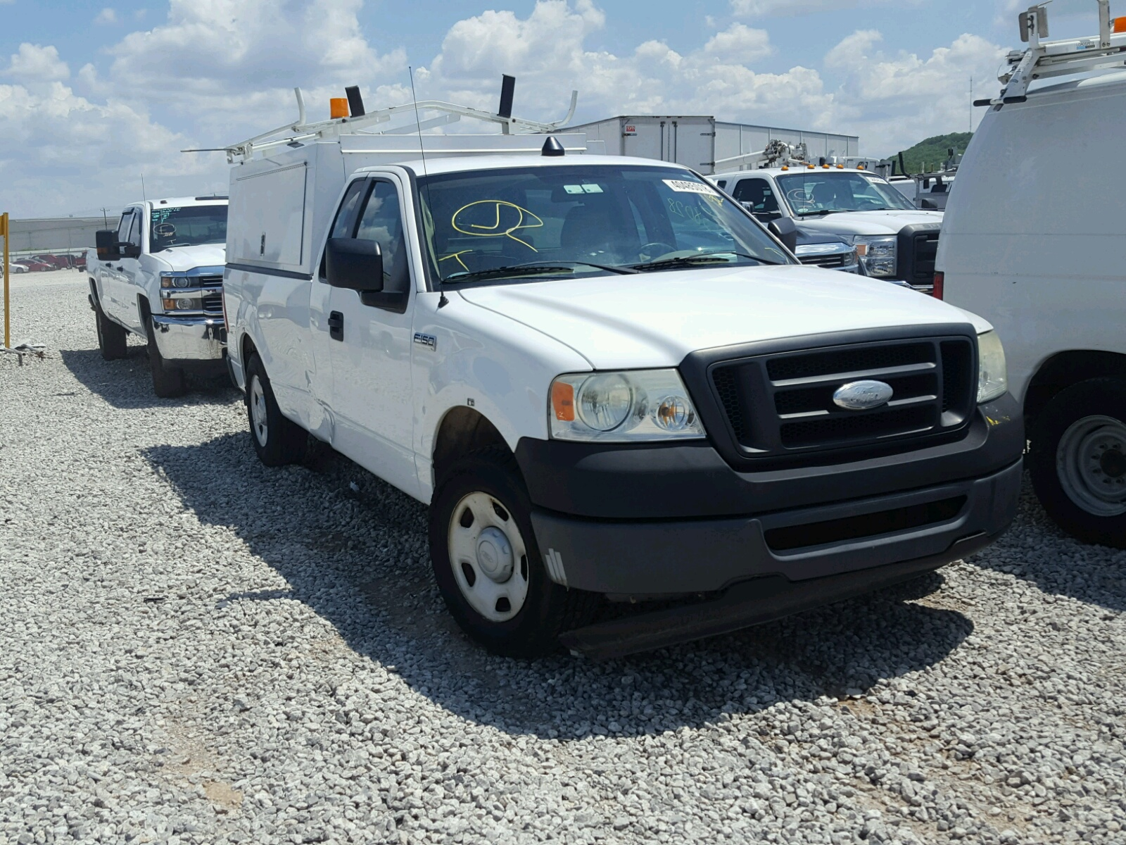 2008 ford F150 for Sale | Best Information of New Car Release