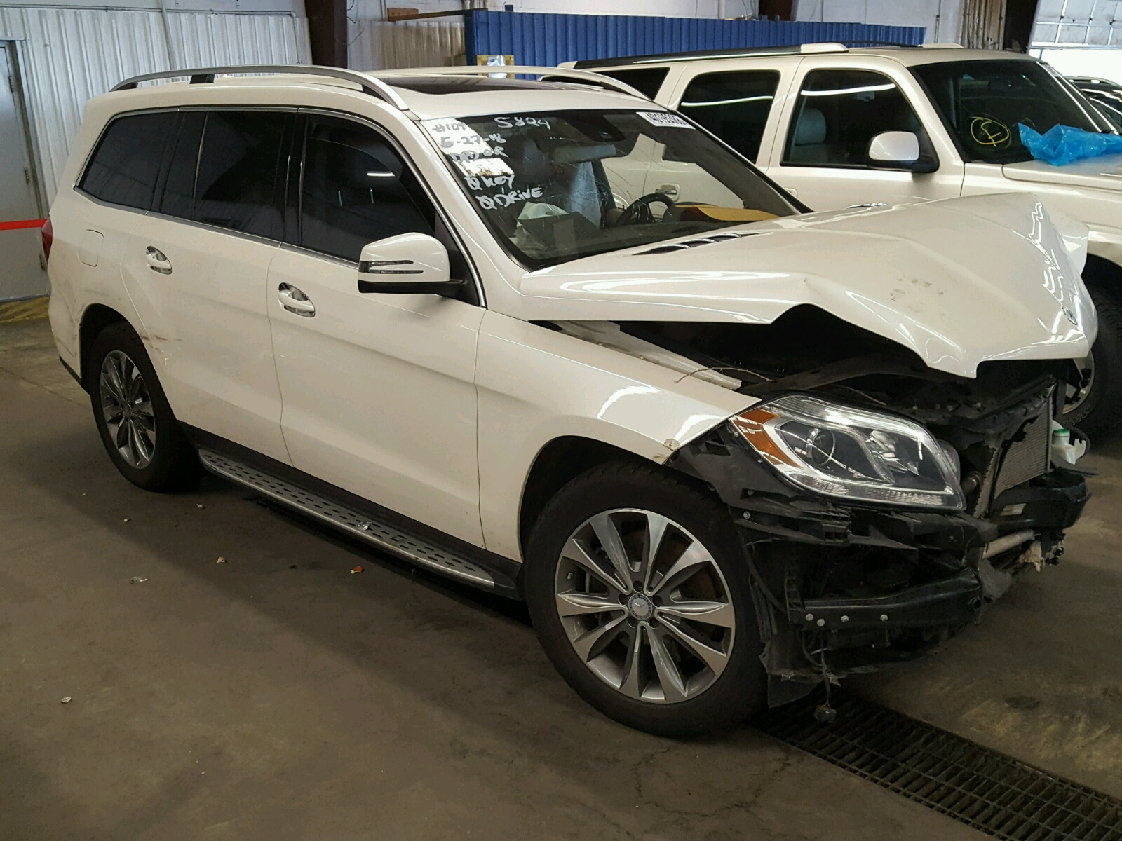 e70d39ad-877d-4f0a-8c98-c847f779bce5 Interesting Info About 2013 Mercedes Gl450 for Sale