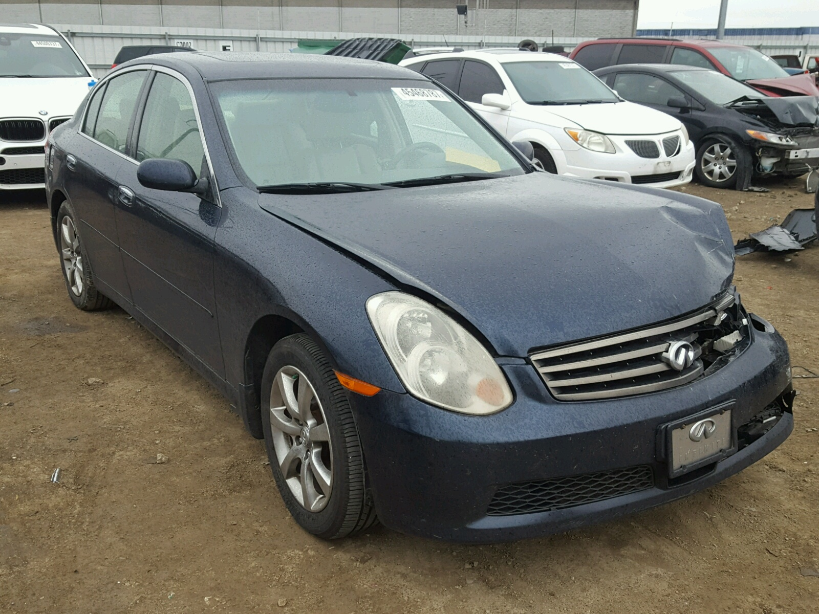 infiniti oem catalog coupe used hoods infinity hood sale for