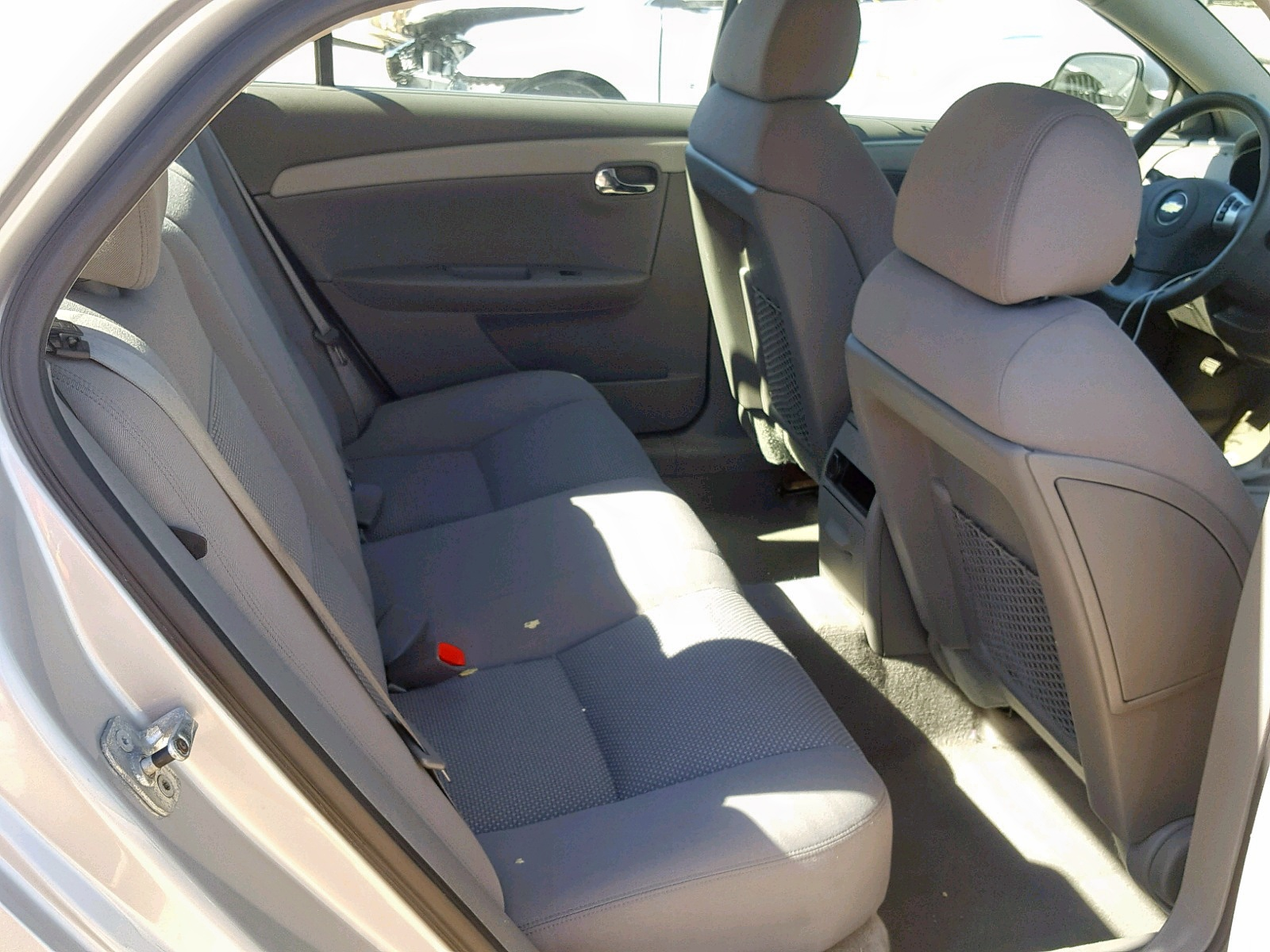 Peachy 2008 Chevrolet Malibu Hyb 2 4L 4 In Ma South Boston Unemploymentrelief Wooden Chair Designs For Living Room Unemploymentrelieforg
