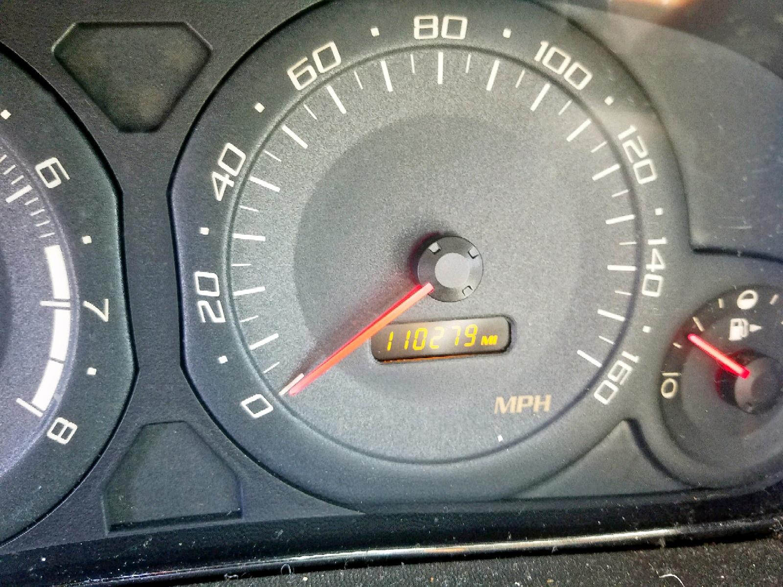 2004 Cadillac Srx 3 6L 6 in TN - Nashville
