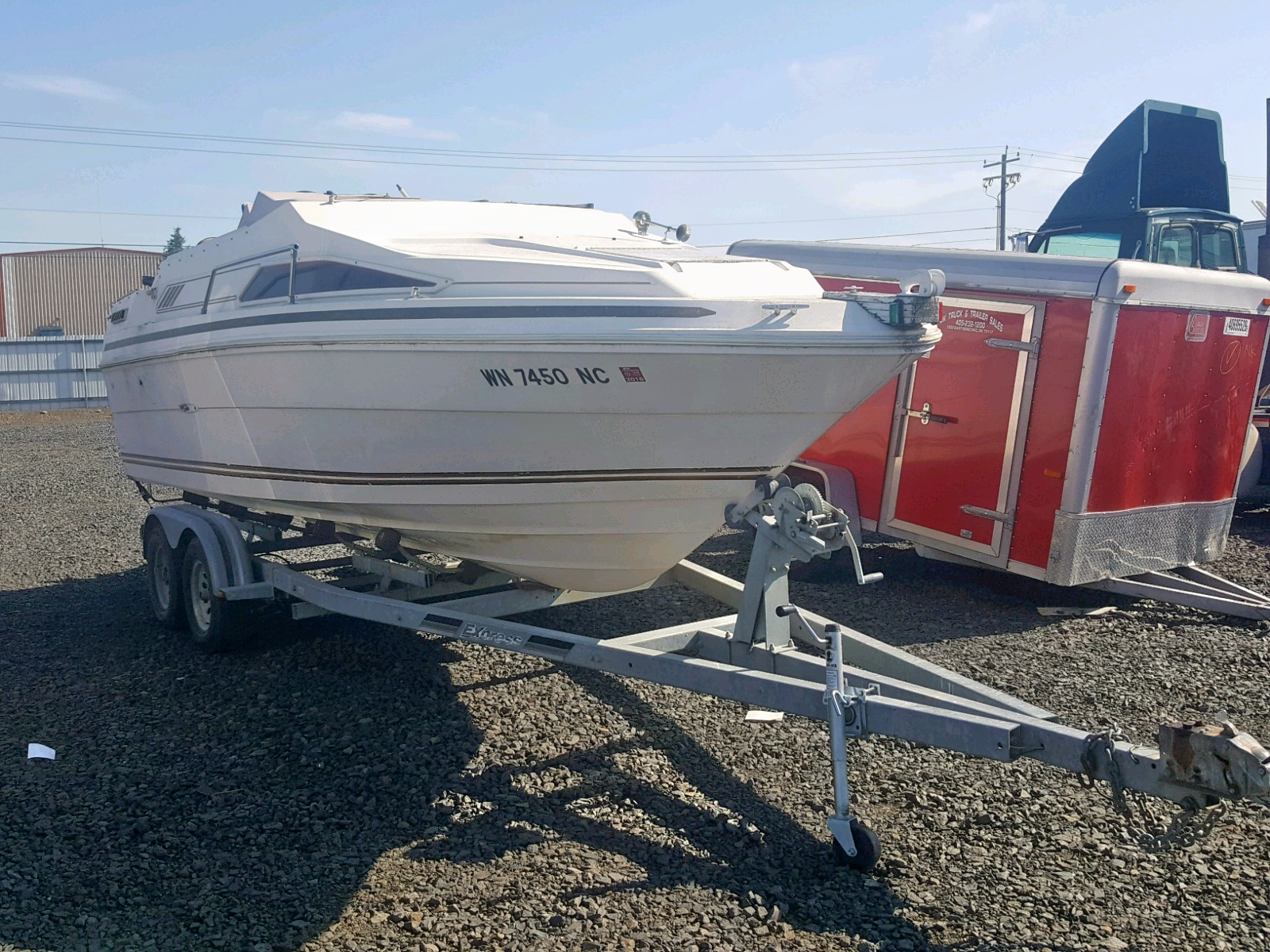 click here to view 1985 SEAR MARINE/TRL at IBIDSAFELY