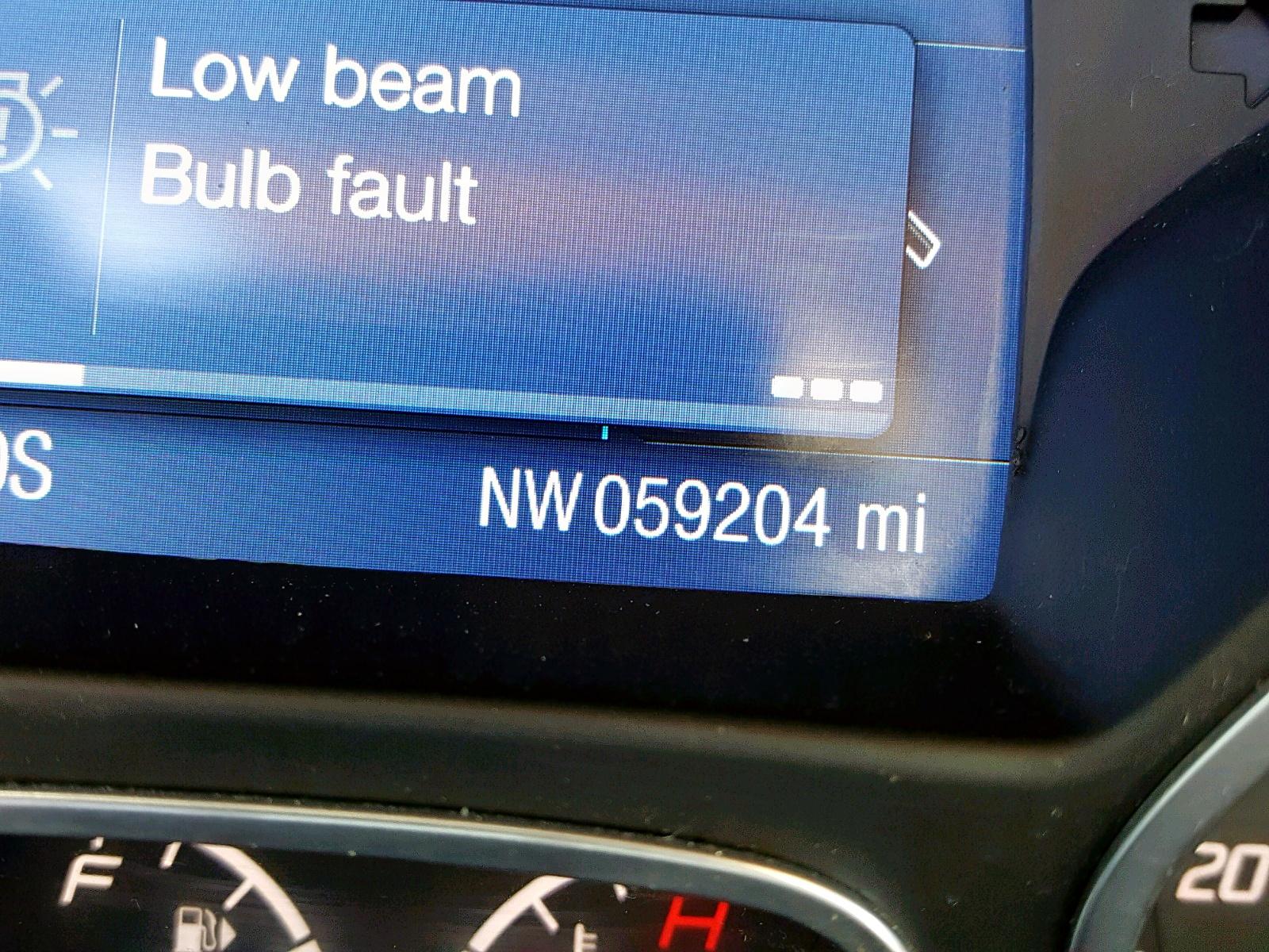 2014 Ford Focus Se 2 0L 4 in IL - Peoria (1FADP3K28EL449161) for