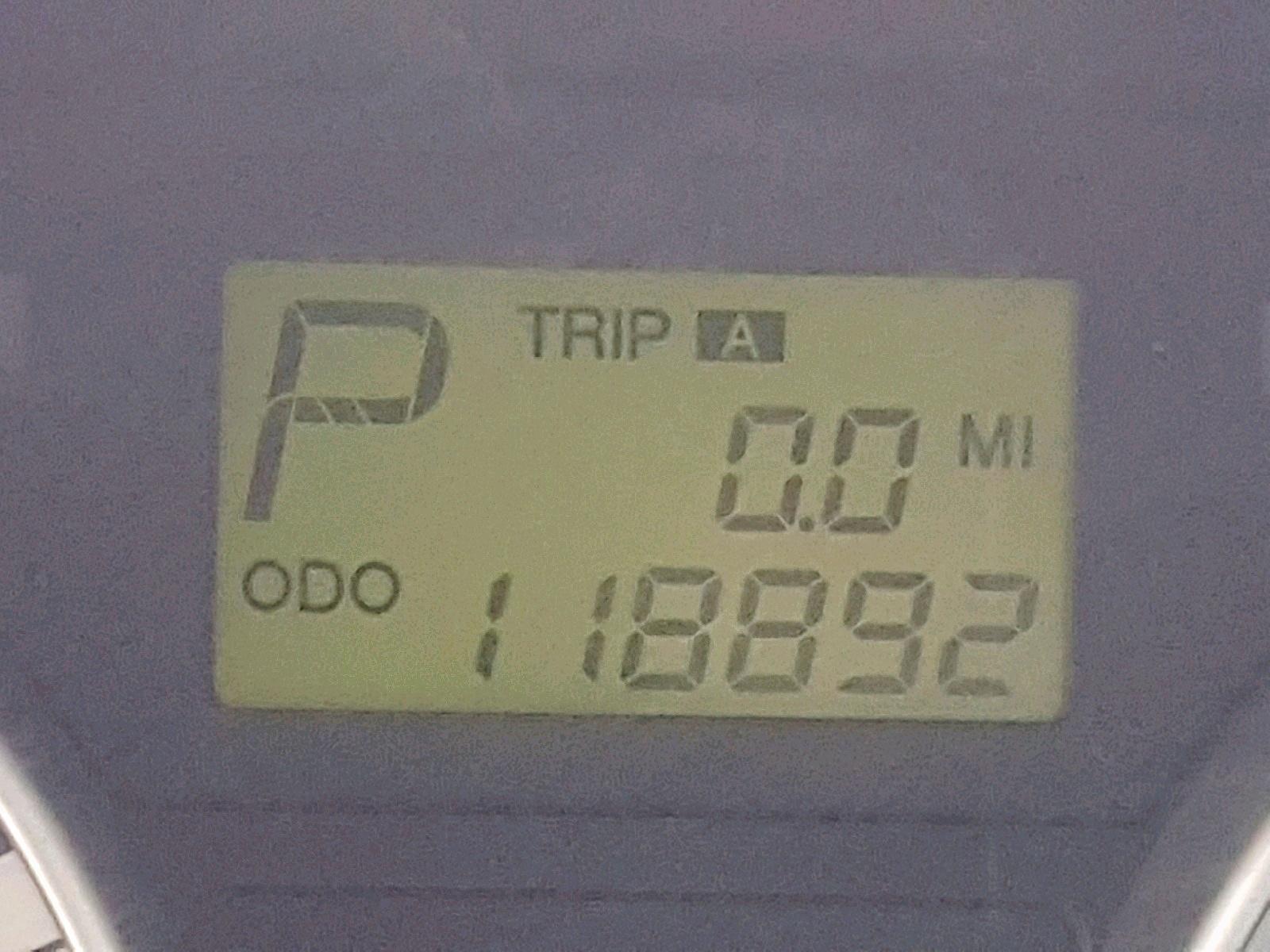 KMHCN46C79U316441 - 2009 Hyundai Accent Gls 1.6L front view