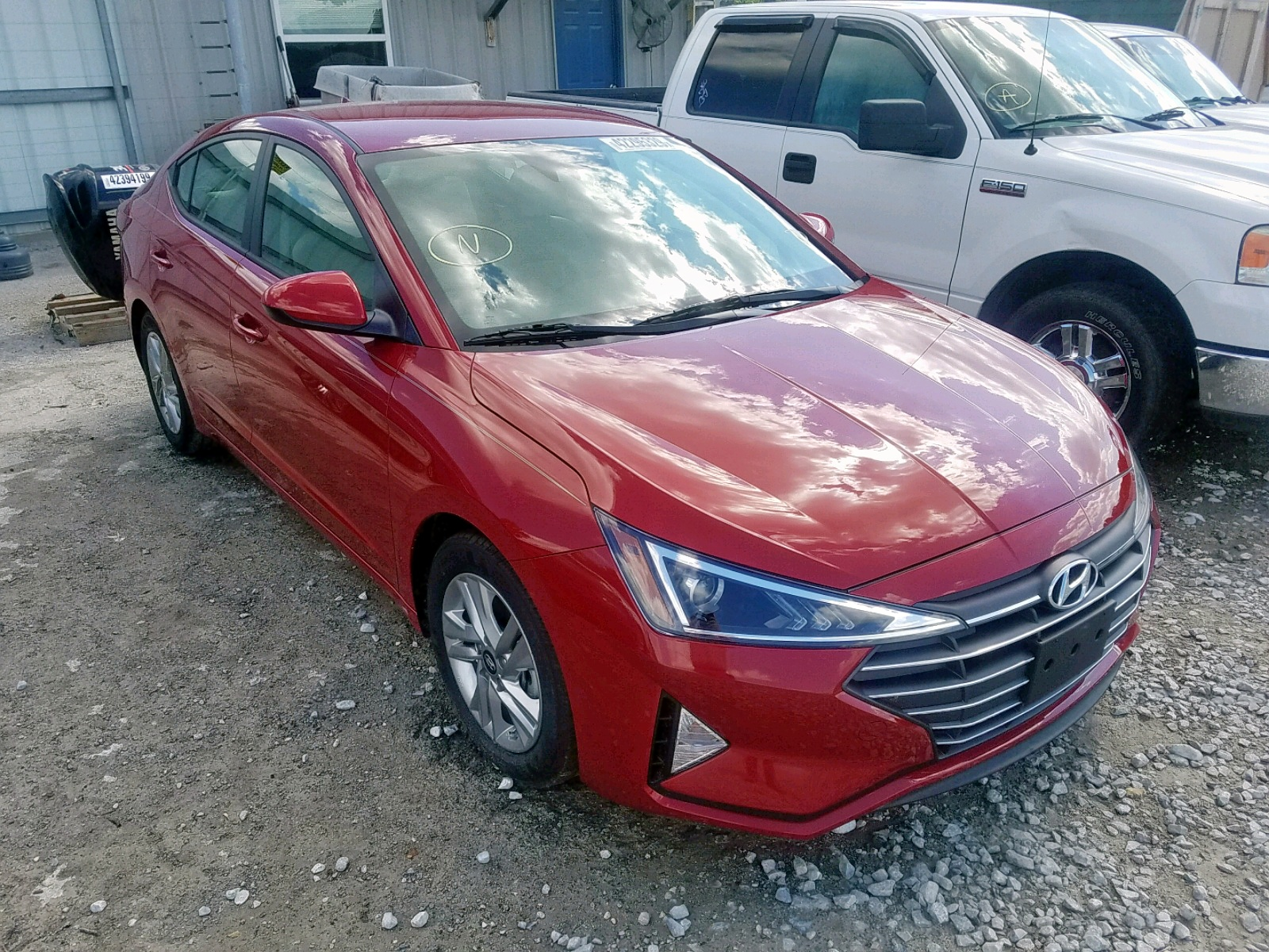 Online Car Auction >> Online Car Auctions Manheim Adesa Copart Iaai