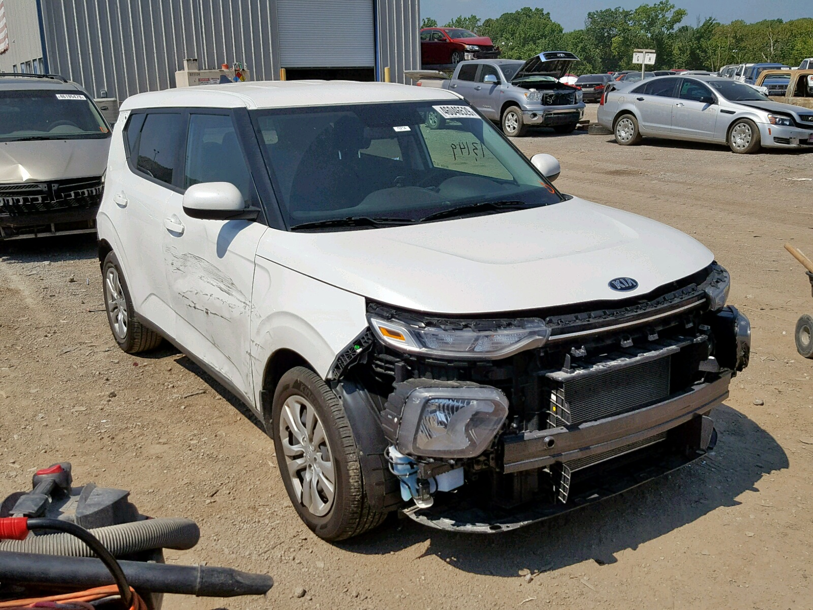 Online Car Auctions >> Online Car Auctions Manheim Adesa Copart Iaai
