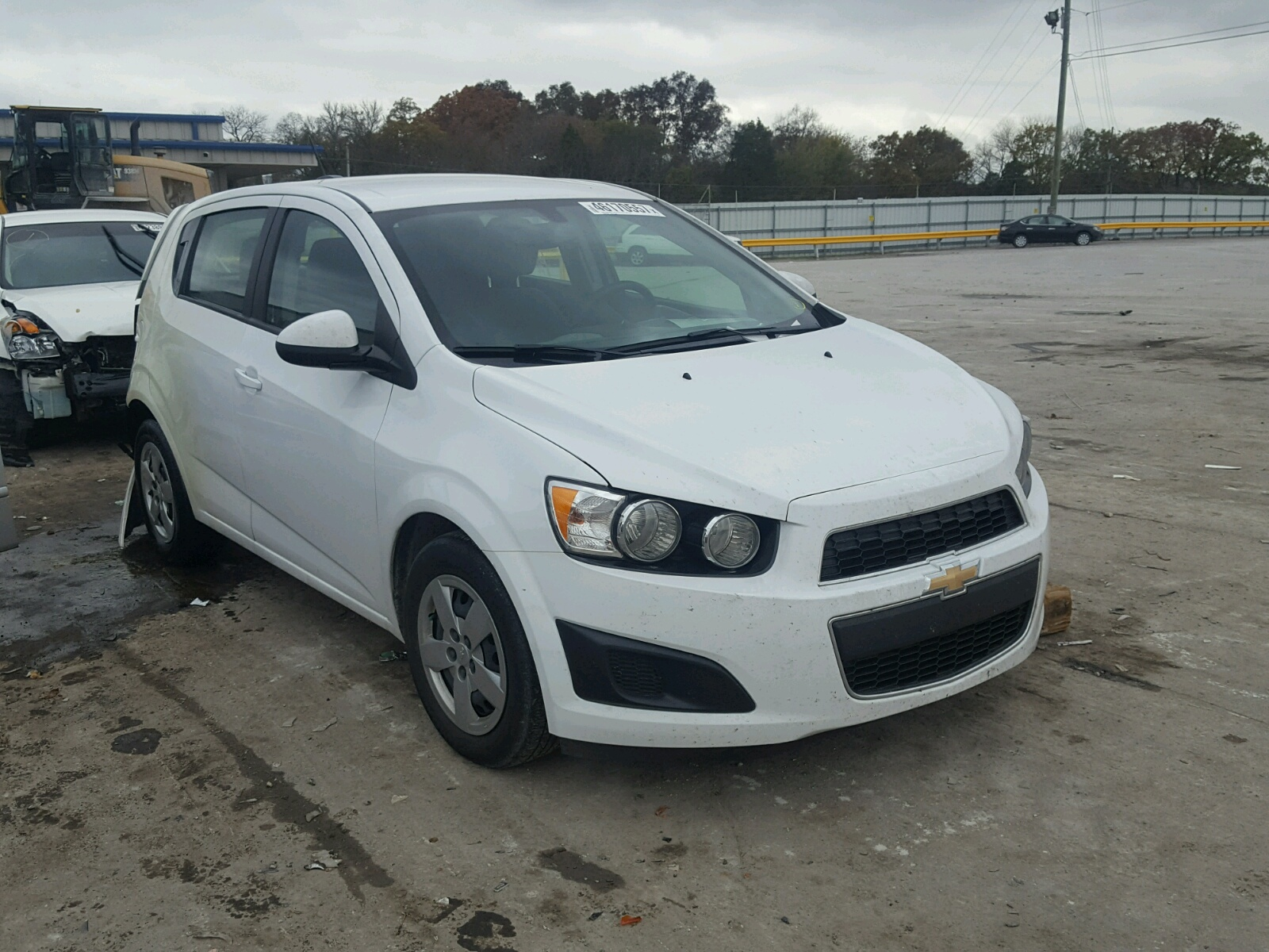 hatchback top cars chevrolet speed sonic